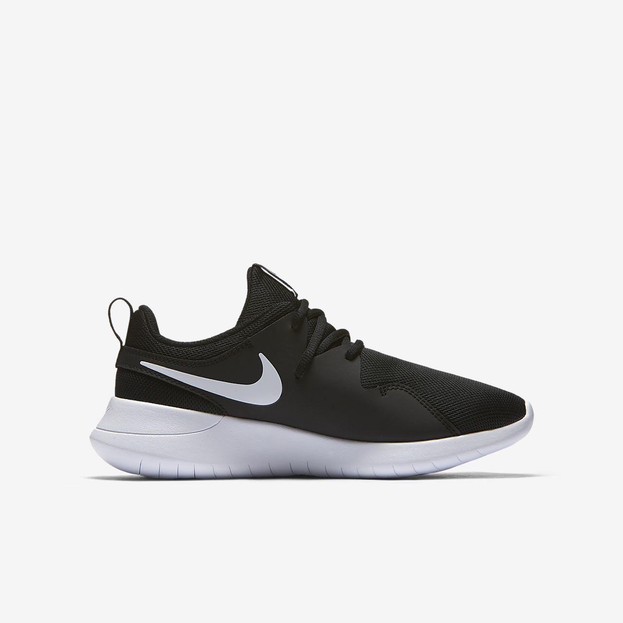 Chaussure Nike Tessen Enfant Pour Plus Âgé 9I2HED