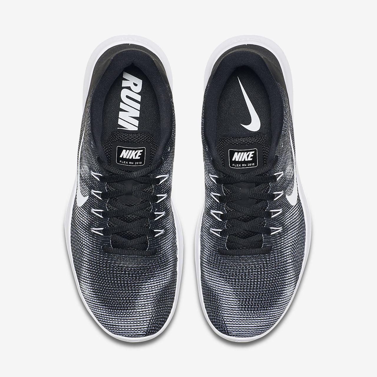 7888ba0d2959e Nike Flex 2018 RN Men s Running Shoe. Nike.com ID
