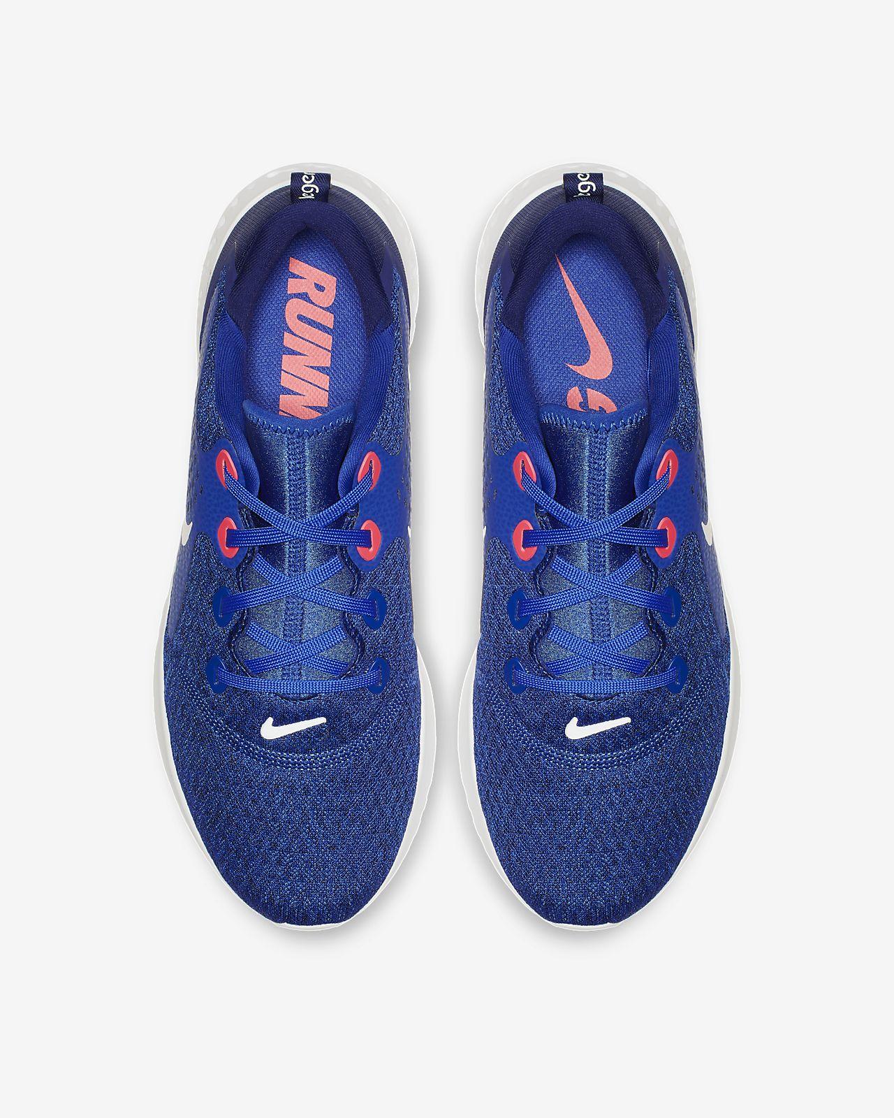 Pour Homme Legend Nike Chaussure Running De React 0Oy8vmnwNP