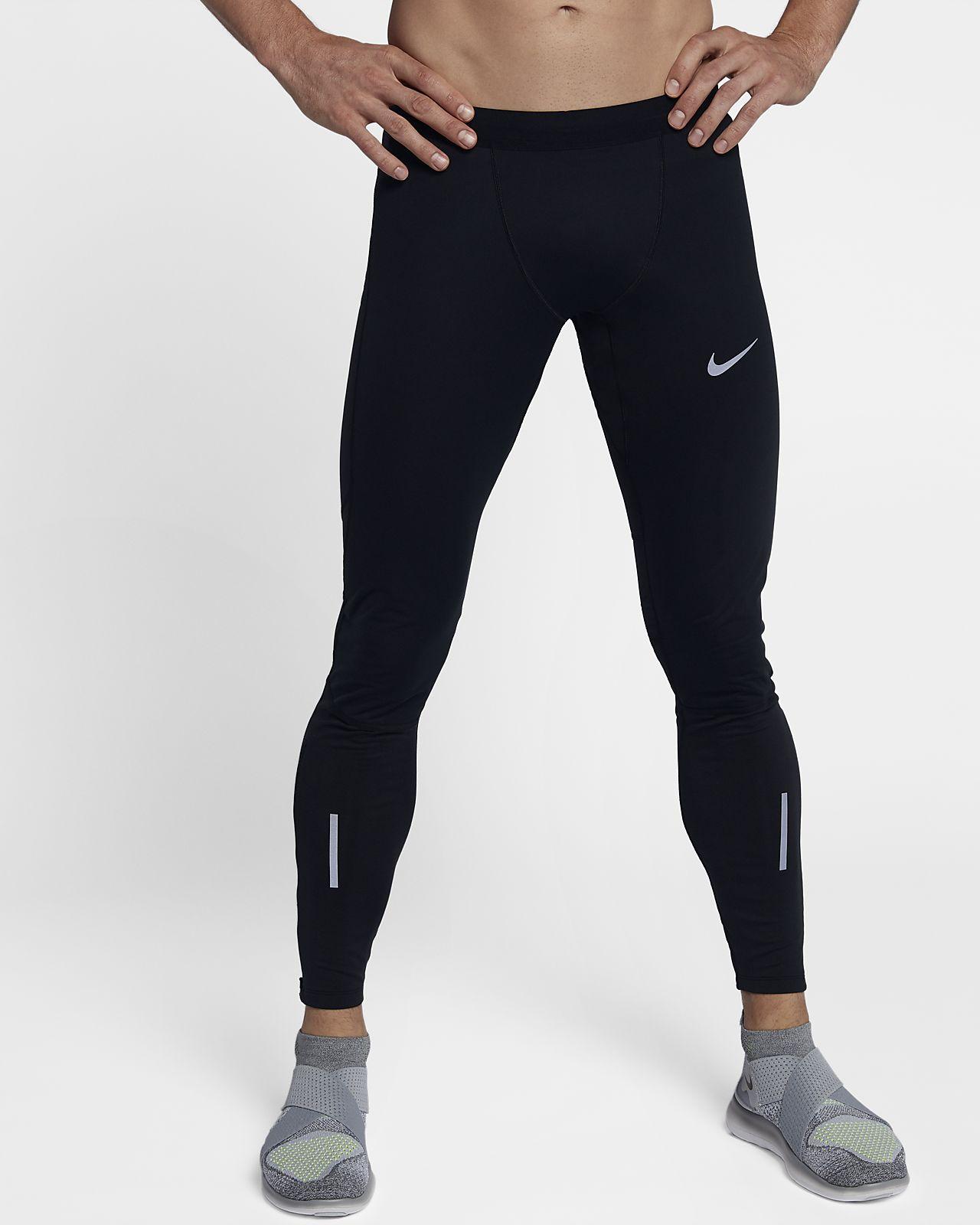 0ecf3f37664 Nike Shield Tech Men s 30