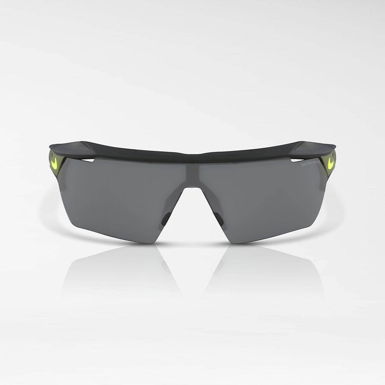 c0e5e56701 Low Resolution Γυαλιά ηλίου Nike Hyperforce Elite Γυαλιά ηλίου Nike  Hyperforce Elite