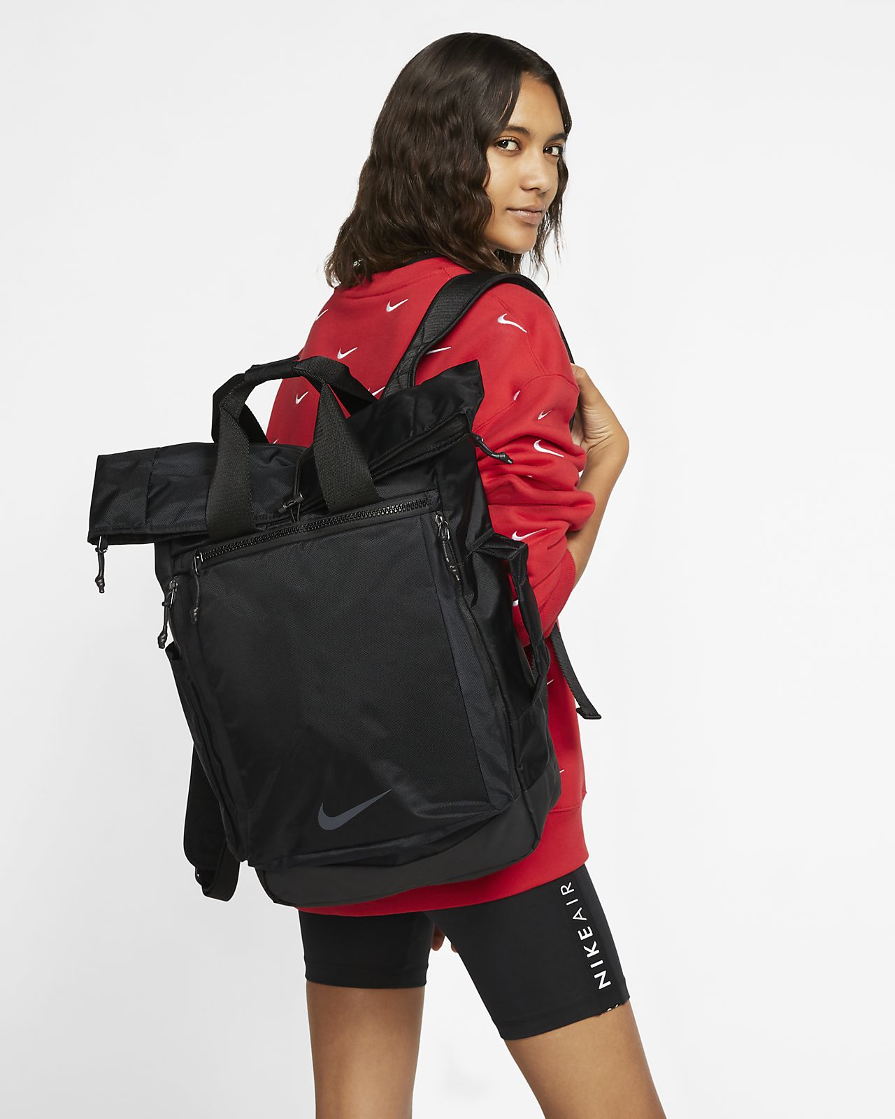 Nike Most Wanted: Join the Nike Academy