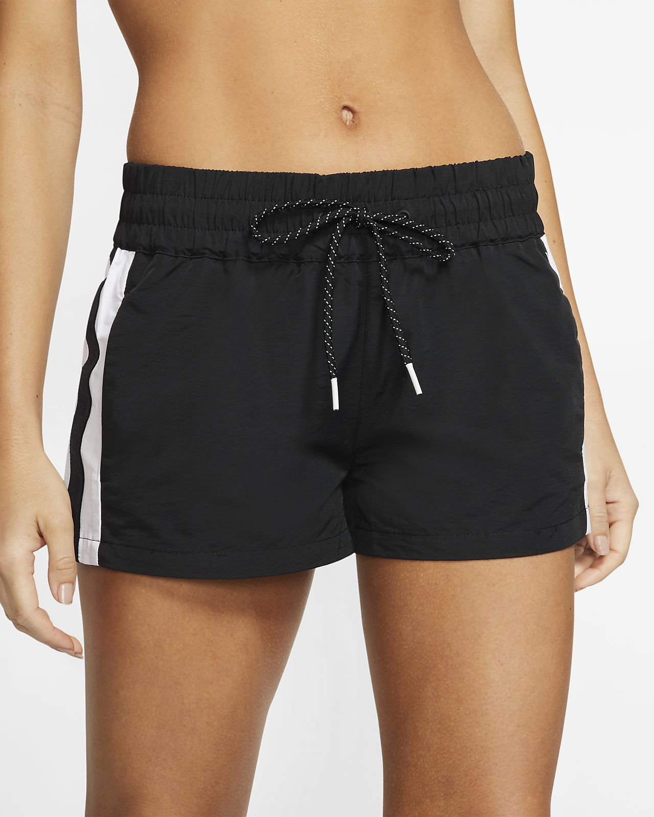 Hurley One And Only Boardshorts voor dames