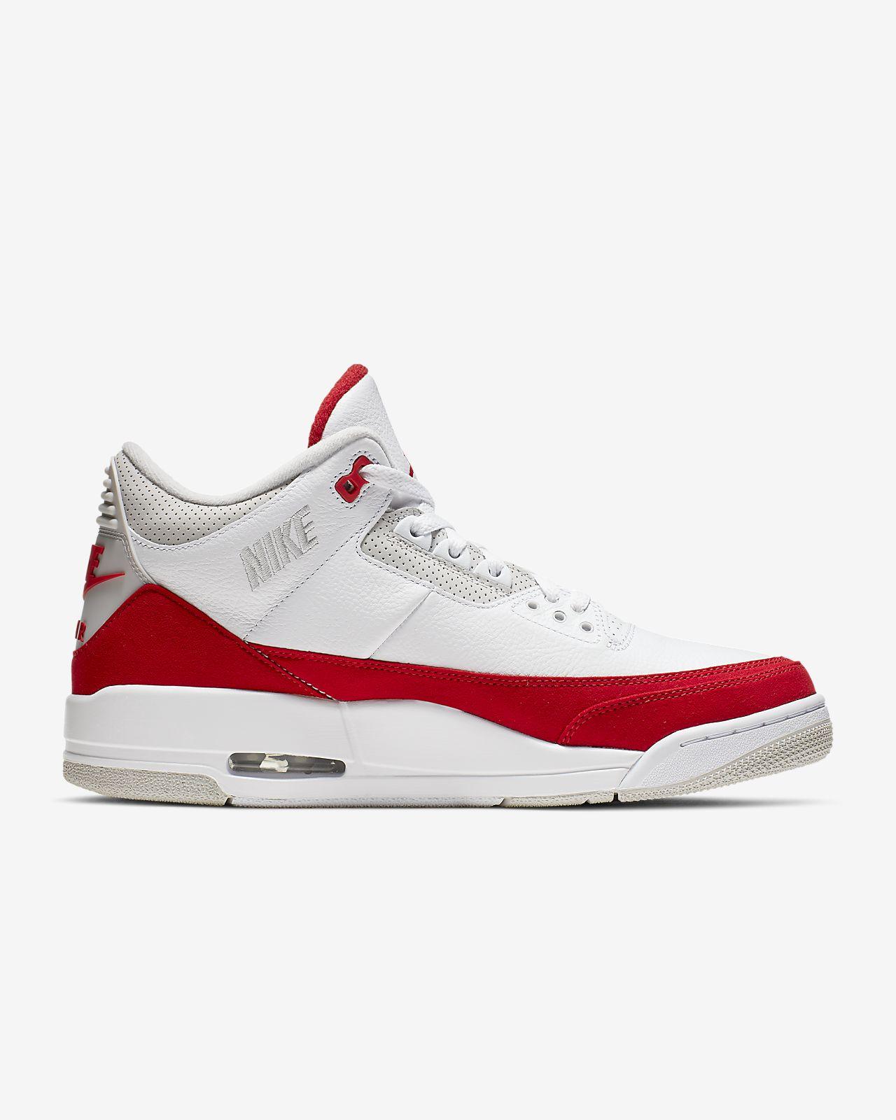 e3dccbc0aa62d1 Air Jordan 3 Retro TH SP Men s Shoe. Nike.com