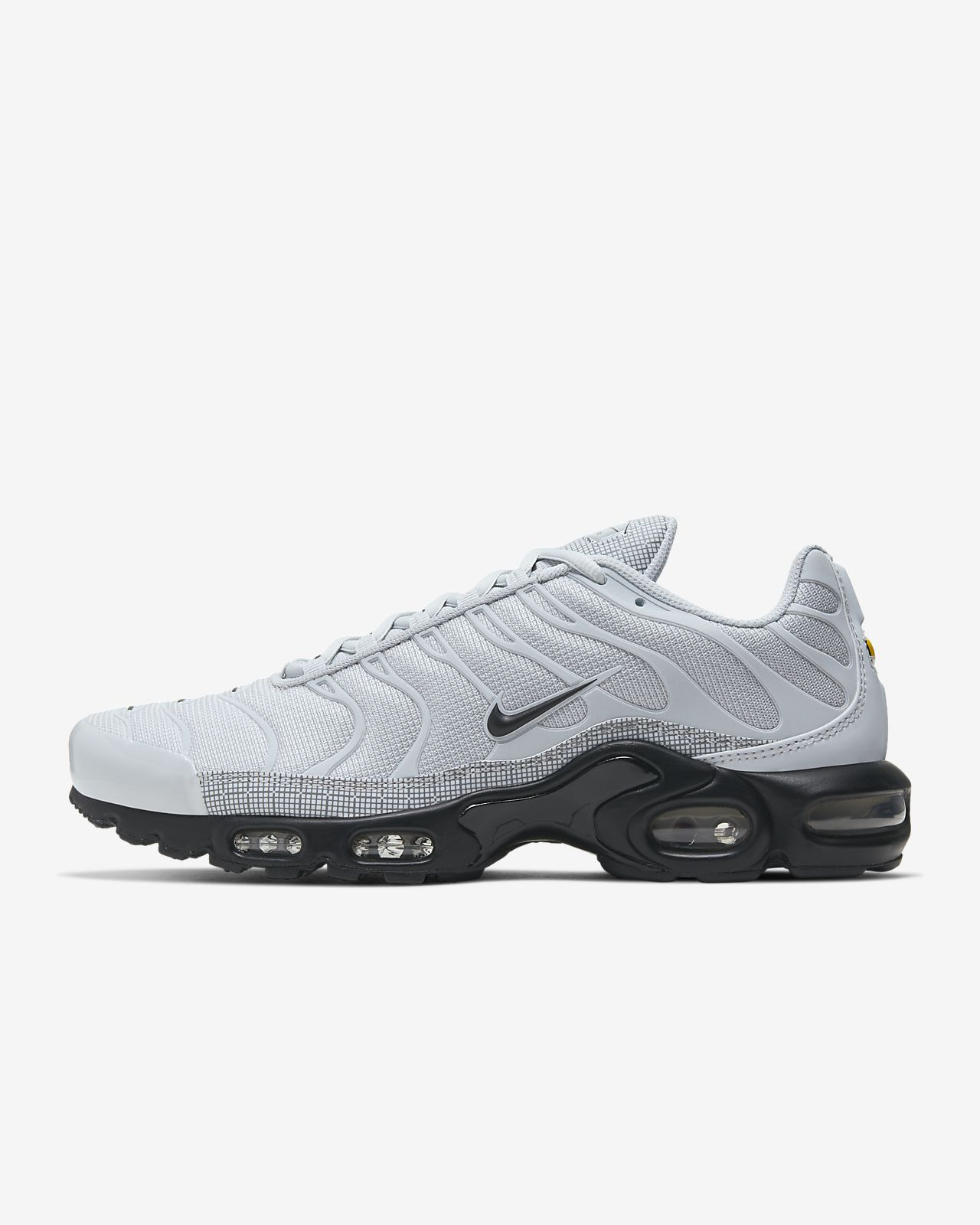 The Nike Air Max Trainer 1 Iconic Style for Every Workout