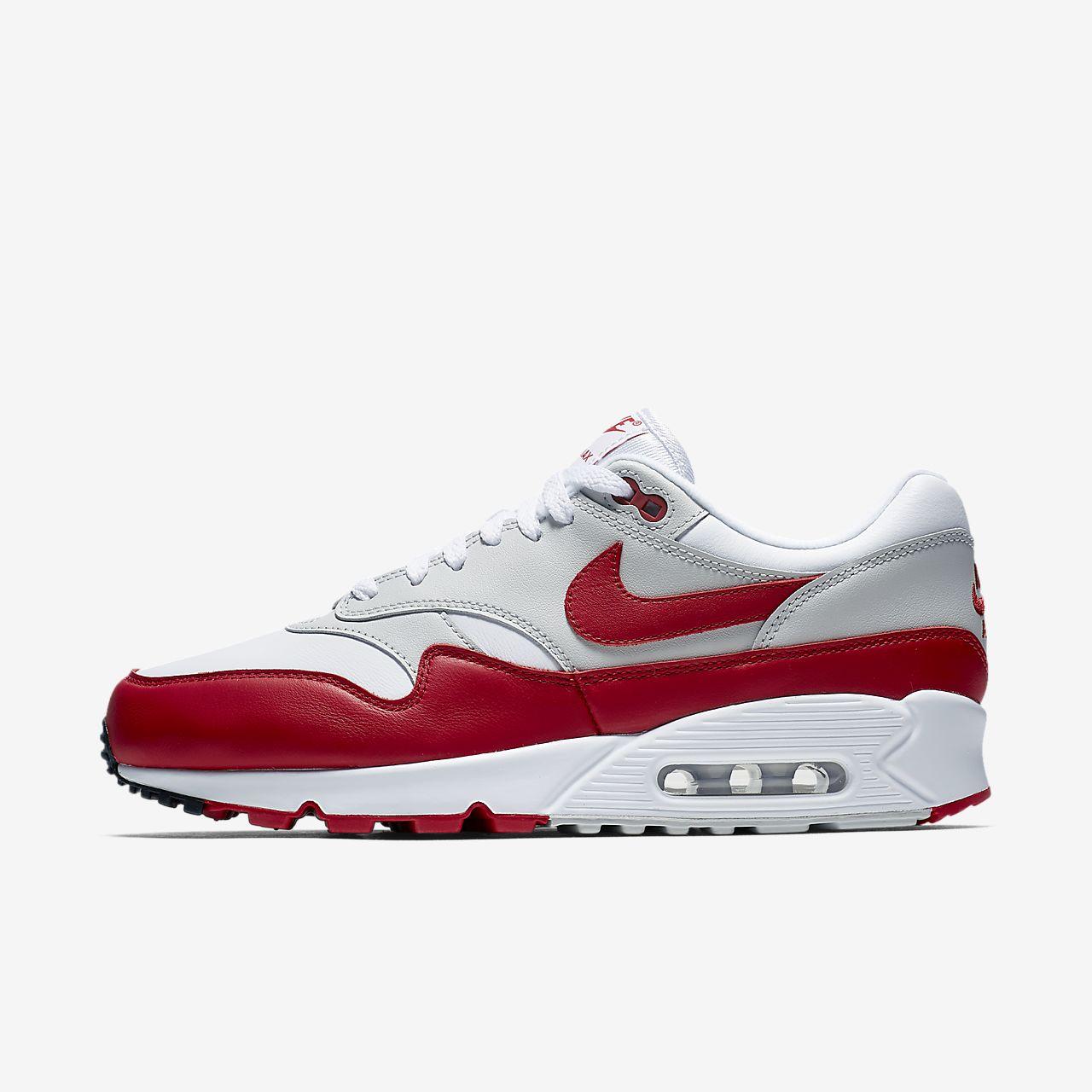 Nike Air Max 90/1 男鞋