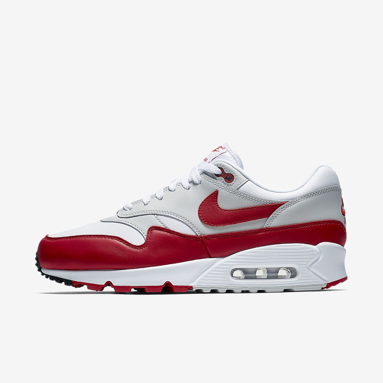 Nike Air Max 901 Men's Shoe