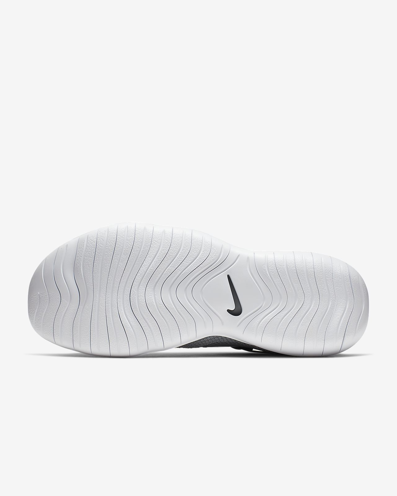 d5f9bd6debd4 Nike Flex RN 2019 Men s Running Shoe. Nike.com