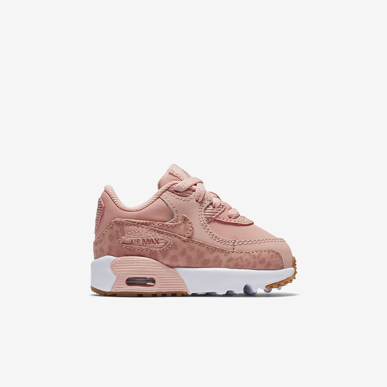 nike air max 90 for babies nz