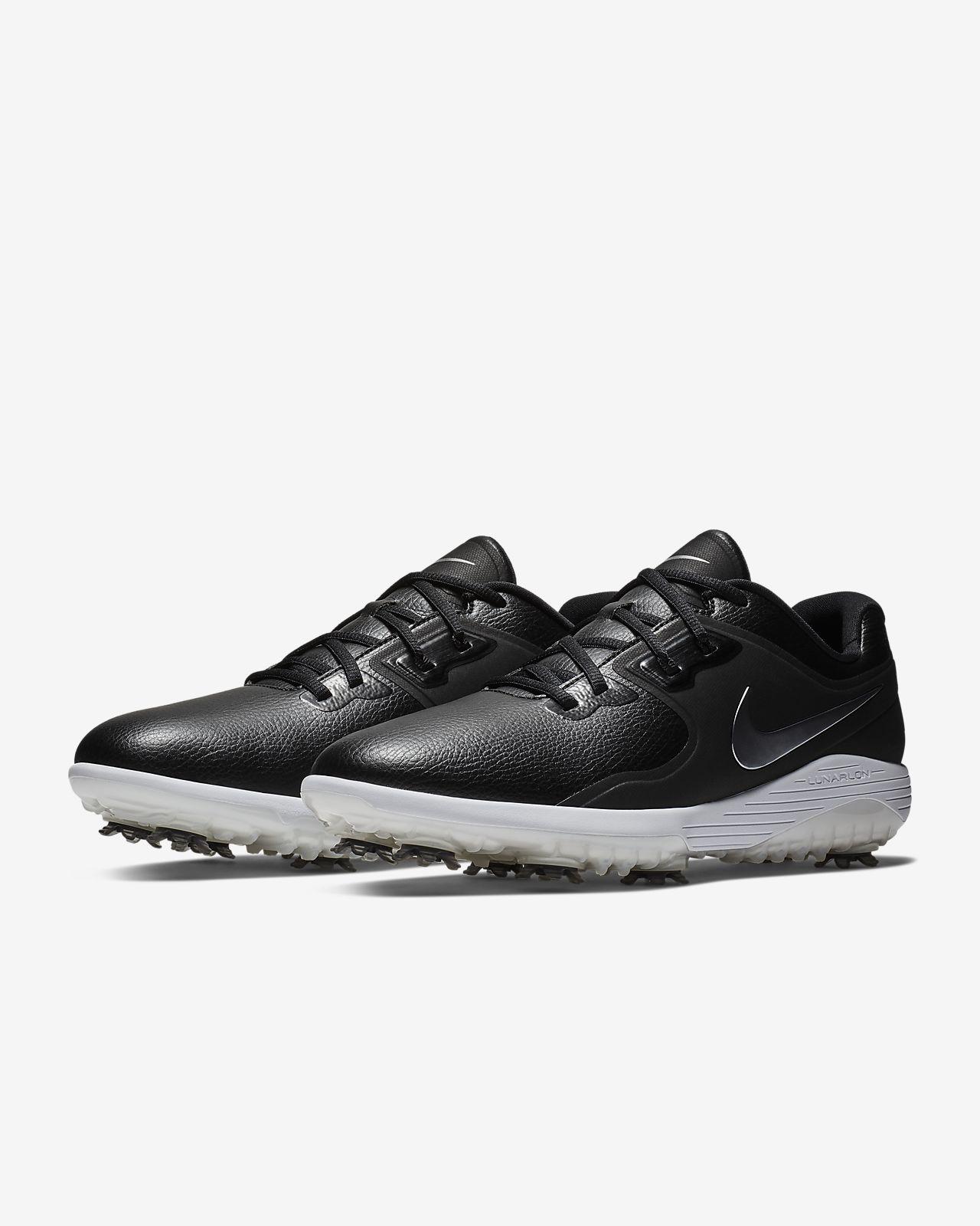 the latest 2042e f7acd ... Męskie buty do golfa Nike Vapor Pro