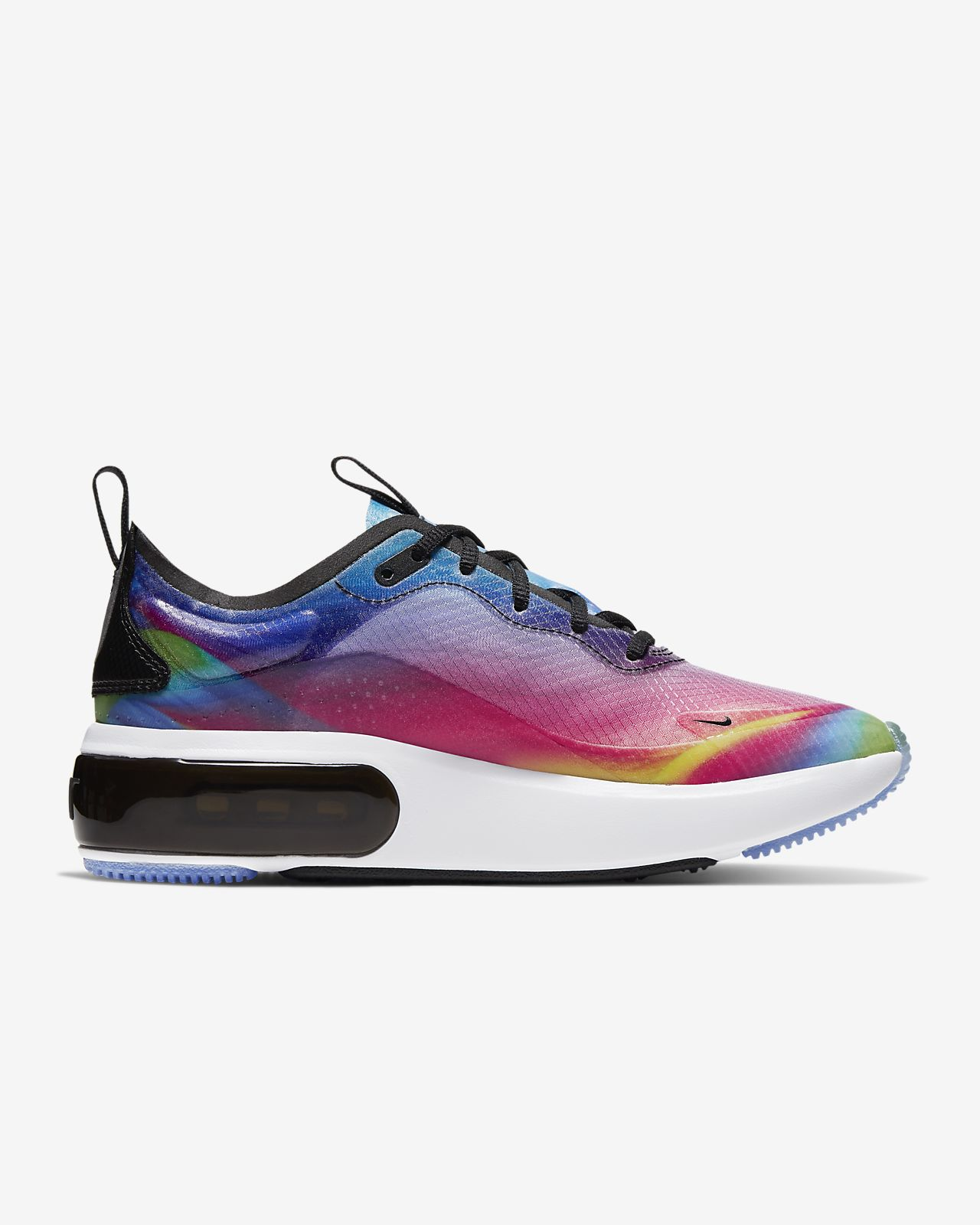 Nike Air Max Dia NRG Women's Shoe