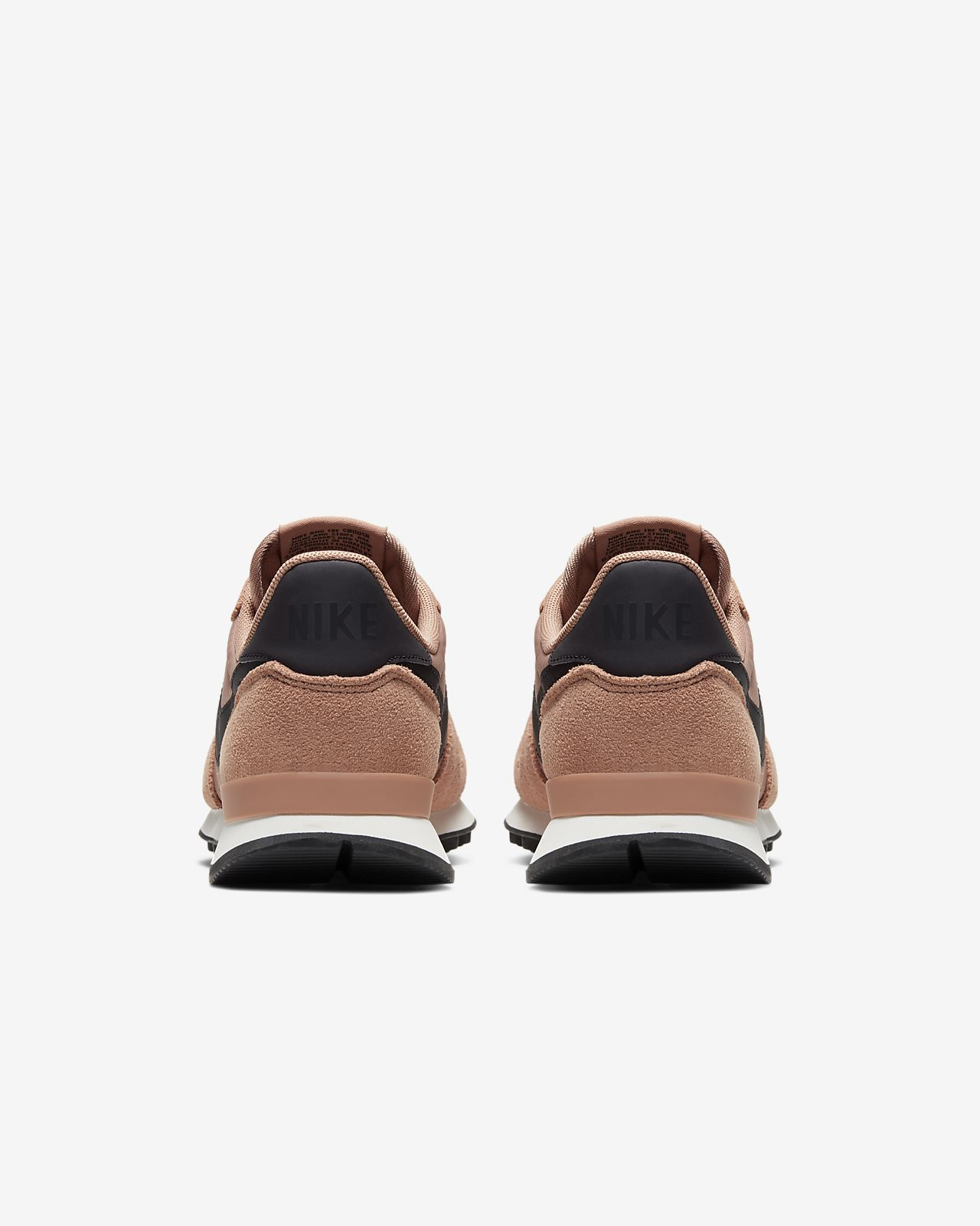 buy online 4a78d f754d Low Resolution Nike Internationalist Women's Shoe Nike Internationalist  Women's Shoe