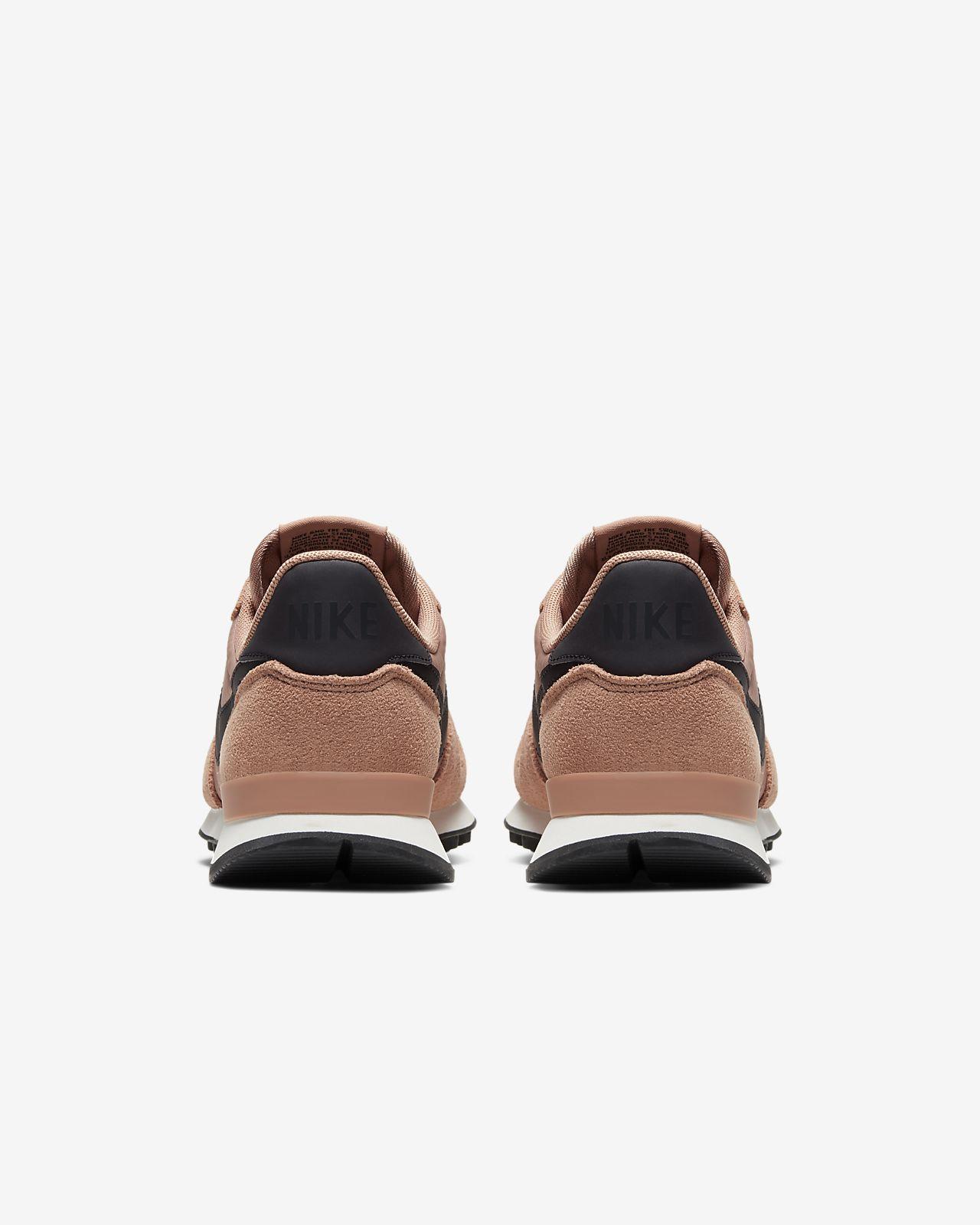 huge discount 4f0c9 da123 Low Resolution Sko Nike Internationalist för kvinnor Sko Nike  Internationalist för kvinnor