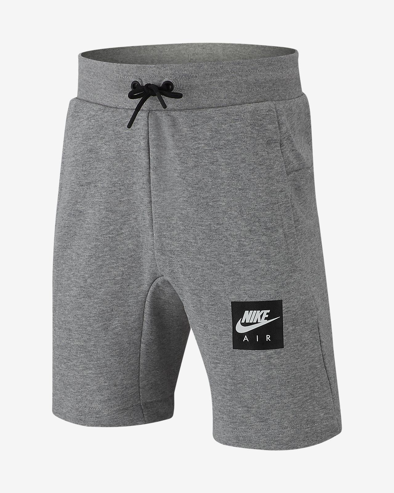 b0df77480a9 Nike Air Older Kids  (Boys ) Shorts. Nike.com LU