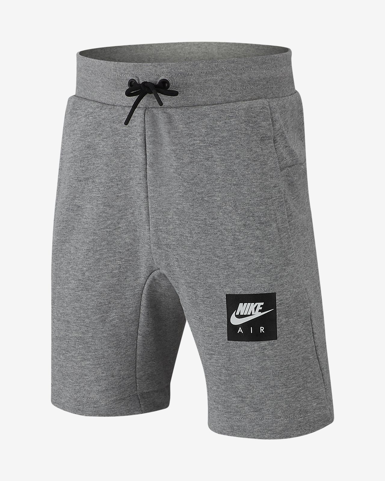 Nen Nike Curts Es Pantalons Air qBWgXw1