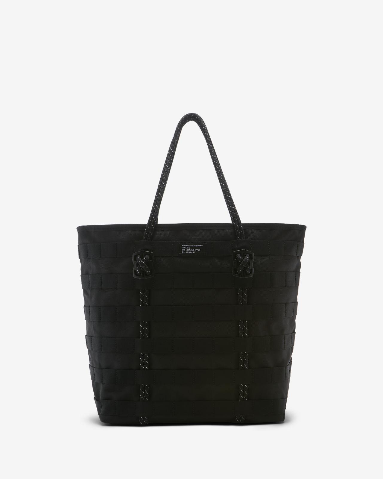 Nike Sportswear AF1 Tote Bag
