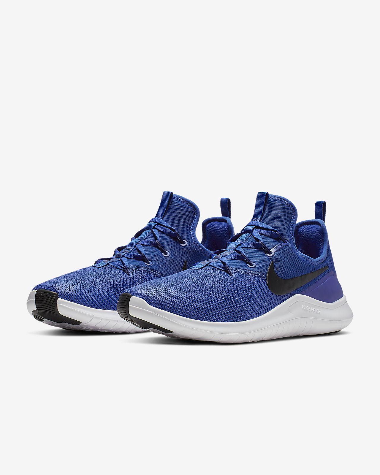 low priced bfb3f 99036 ... Nike Free TR 8 Men s Training Shoe