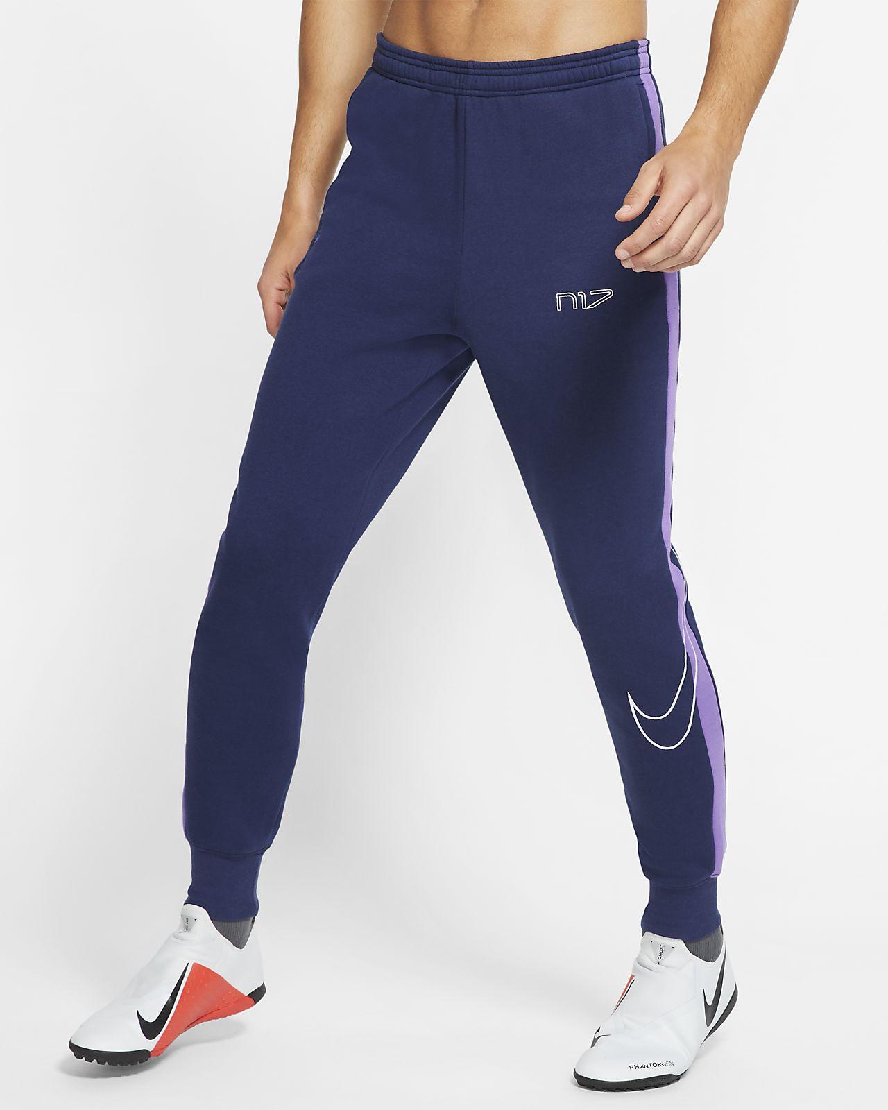 Pantalon en tissu Fleece Tottenham Hotspur FC pour Homme