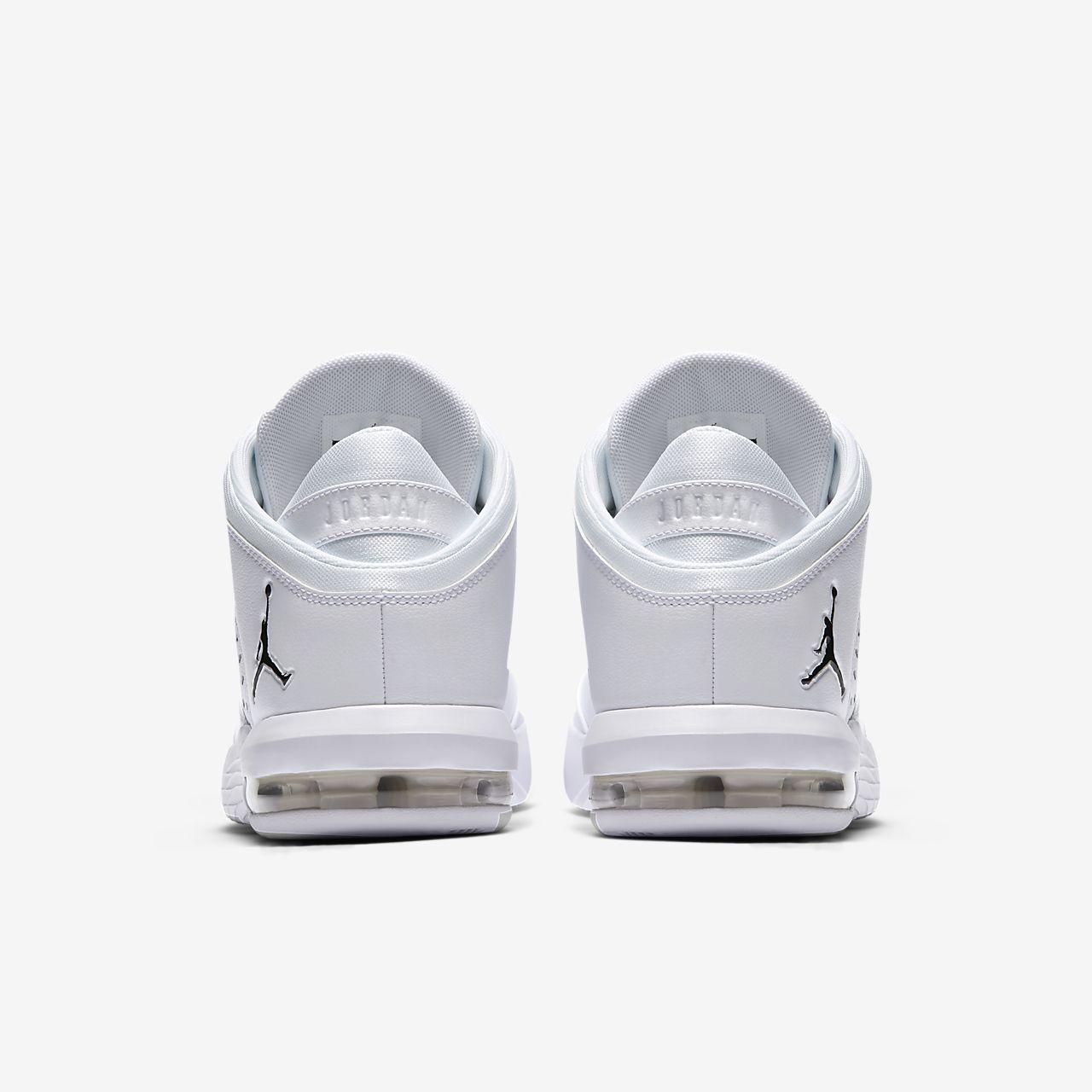 timeless design 462db 1b77b ... Jordan Flight Origin 4 Men s Shoe