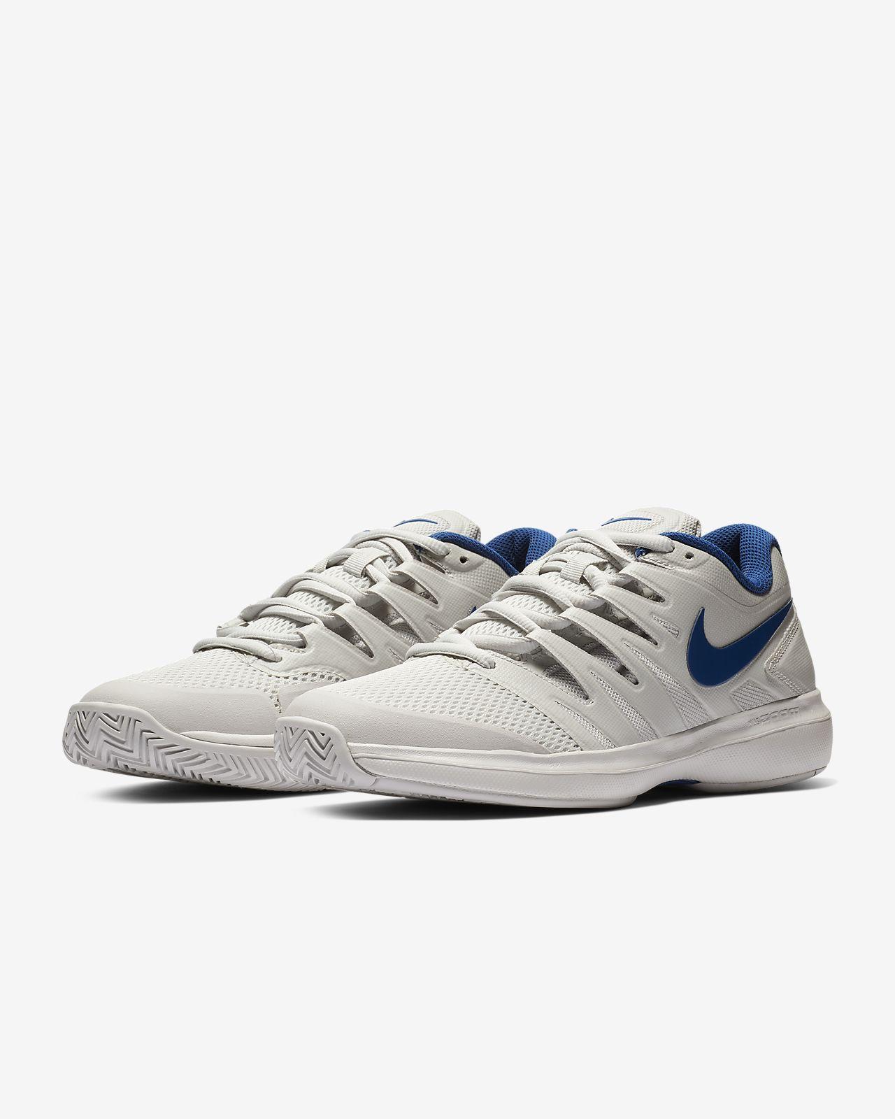 220edc125897 Low Resolution NikeCourt Air Zoom Prestige Men s Hard Court Tennis Shoe  NikeCourt Air Zoom Prestige Men s Hard Court Tennis Shoe