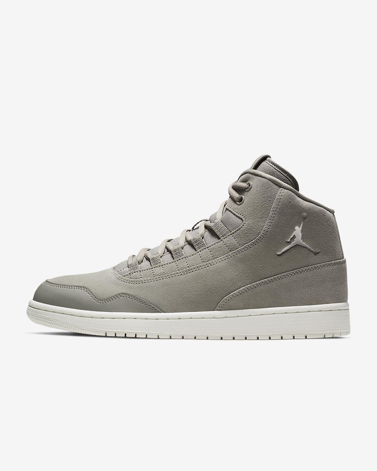 promo code e95db 332f8 Scarpa Jordan Executive - Uomo. Nike.com CH