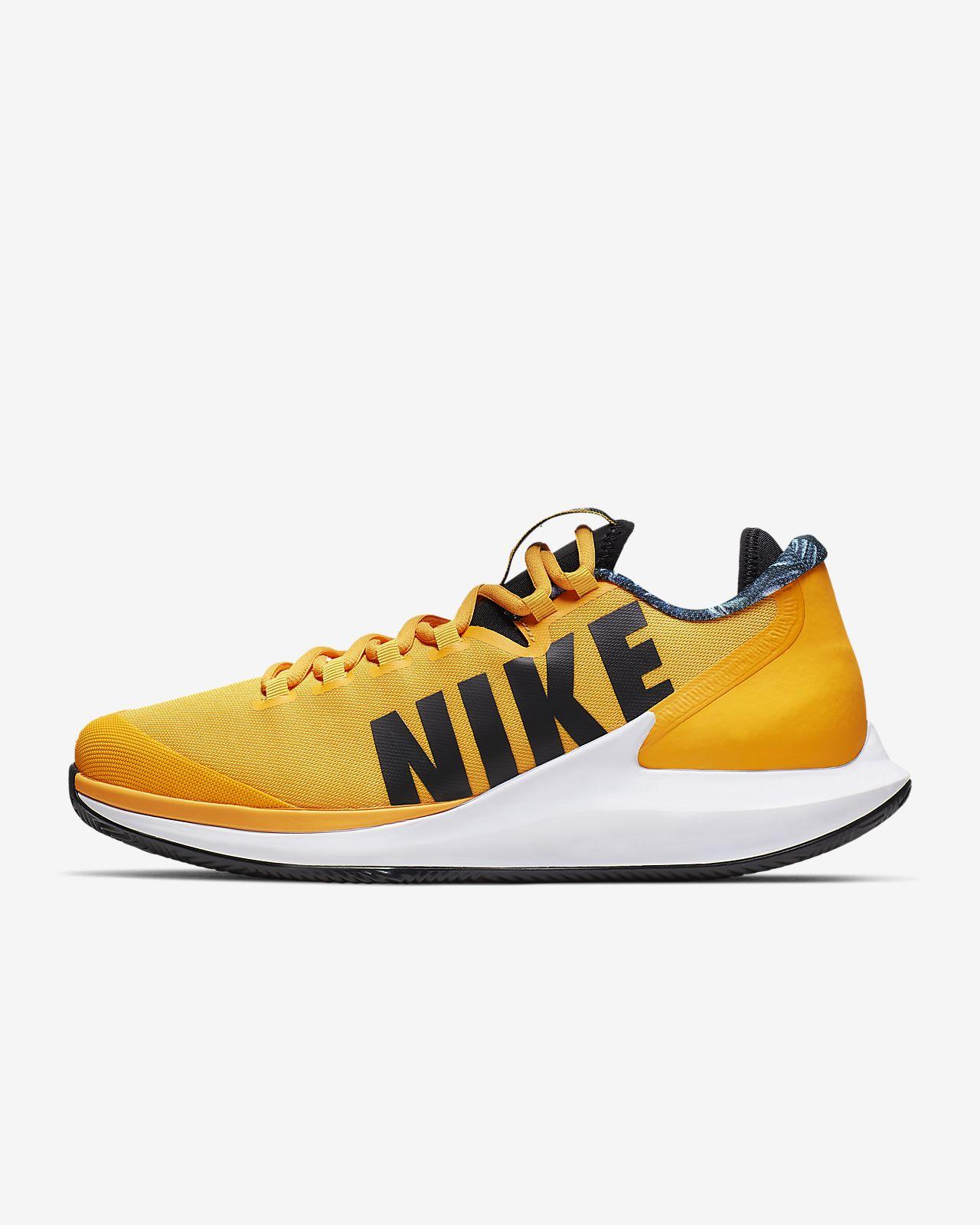 Scarpa da tennis per campi in terra rossa NikeCourt Air Zoom Zero - Uomo