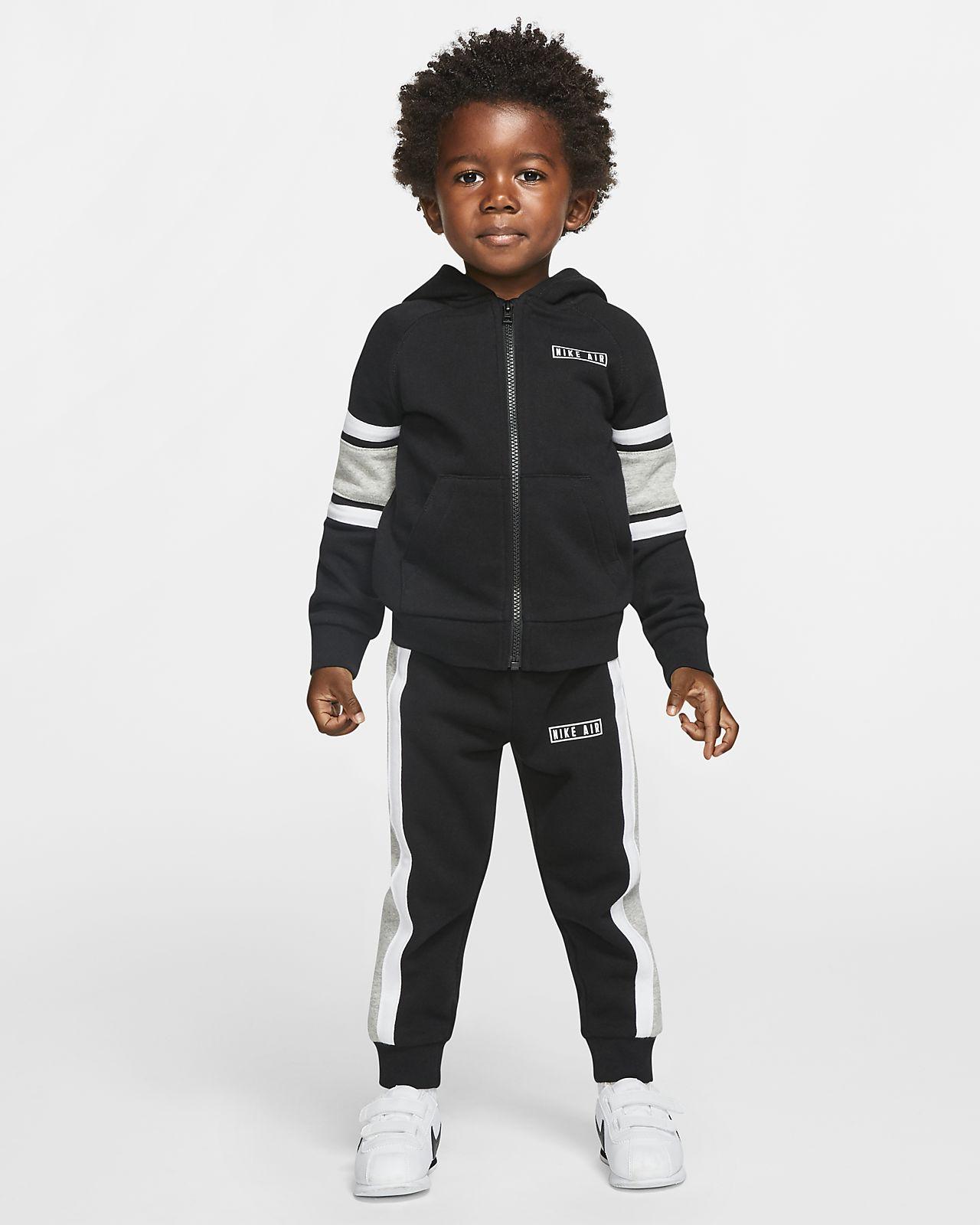 Nike Air婴童 2 件套