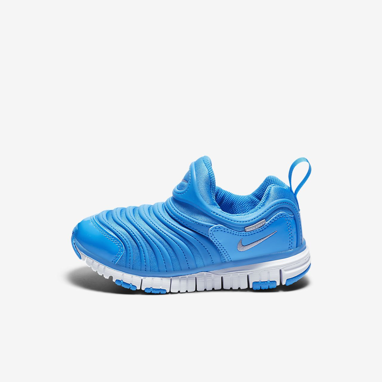 premium selection af3a4 6c326 ... Nike Dynamo Free Younger Kids  Shoe
