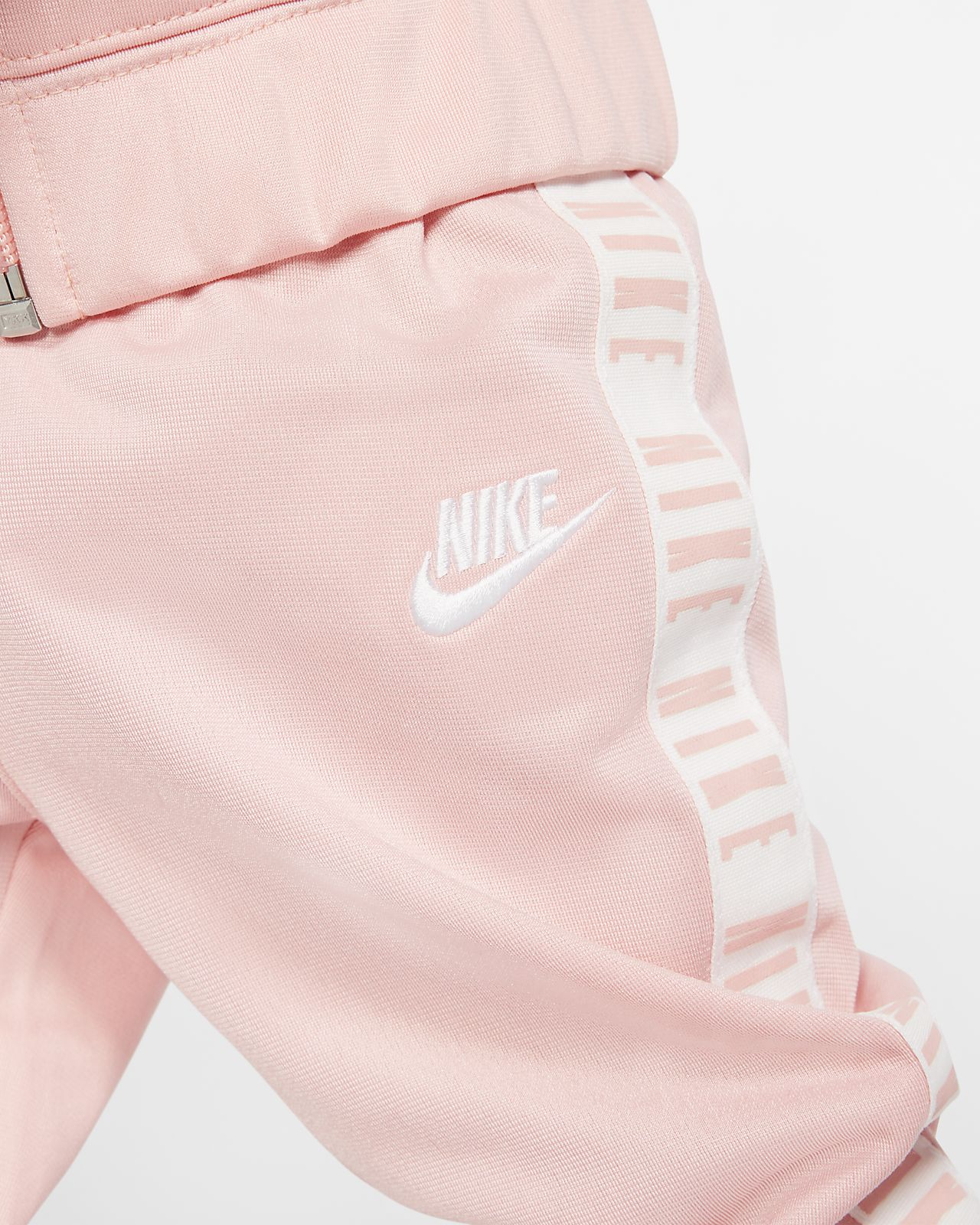 another chance wholesale dealer another chance Nike Baby Tracksuit