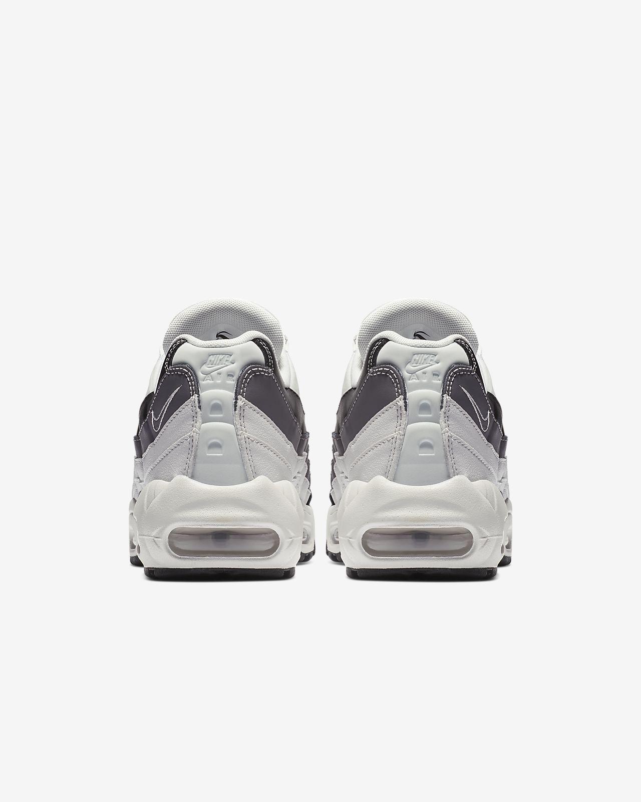 68483e253ea Nike Air Max 95 Women s Shoe. Nike.com GB