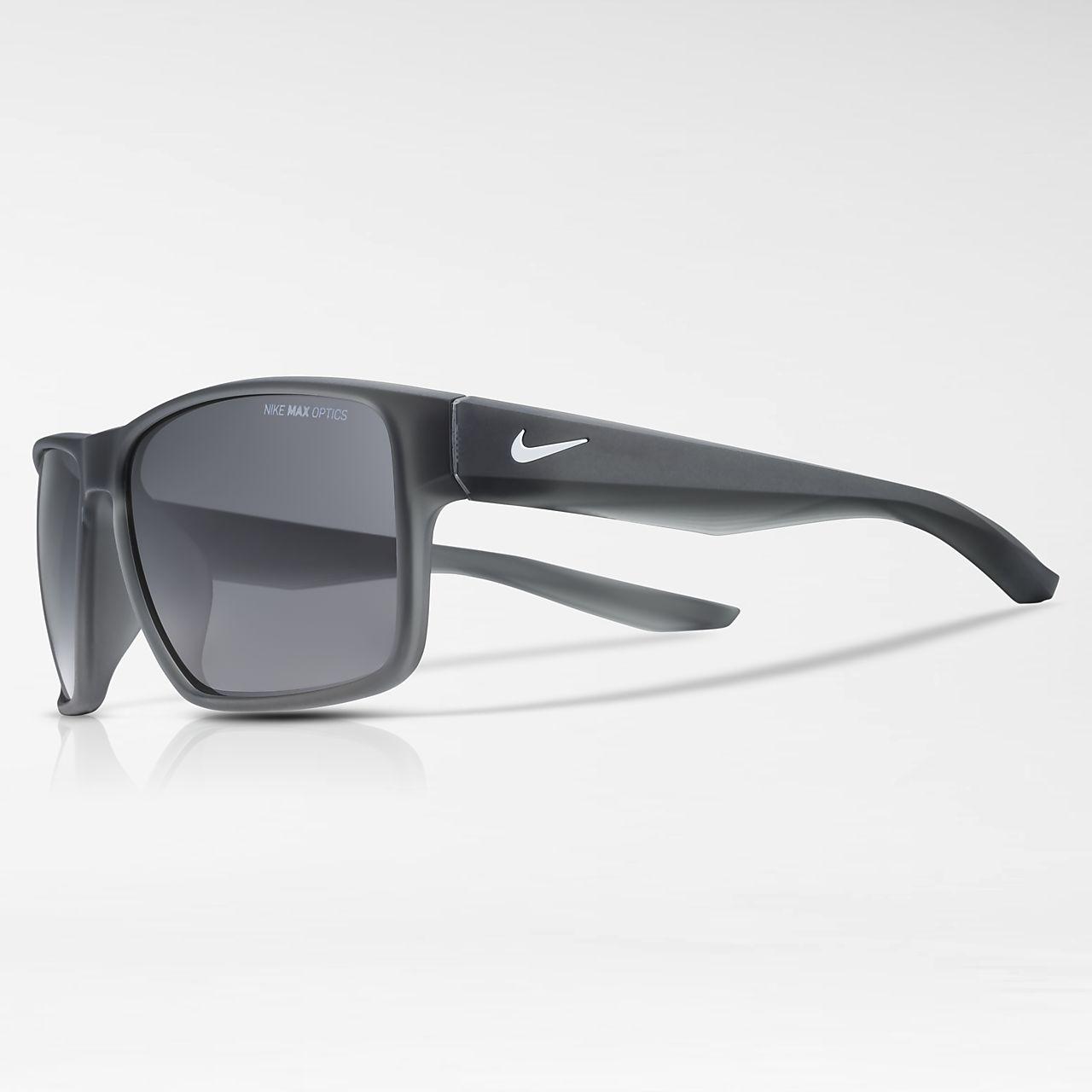 Nike Essential Venture EV1002-061 lxNBt