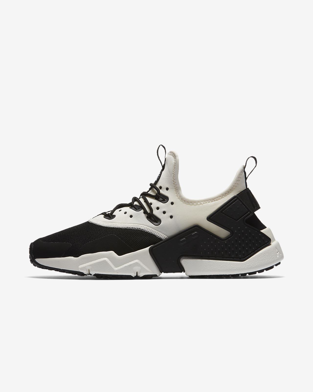 premium selection 813a0 01863 Chaussure Nike Air Huarache Drift pour Homme ...