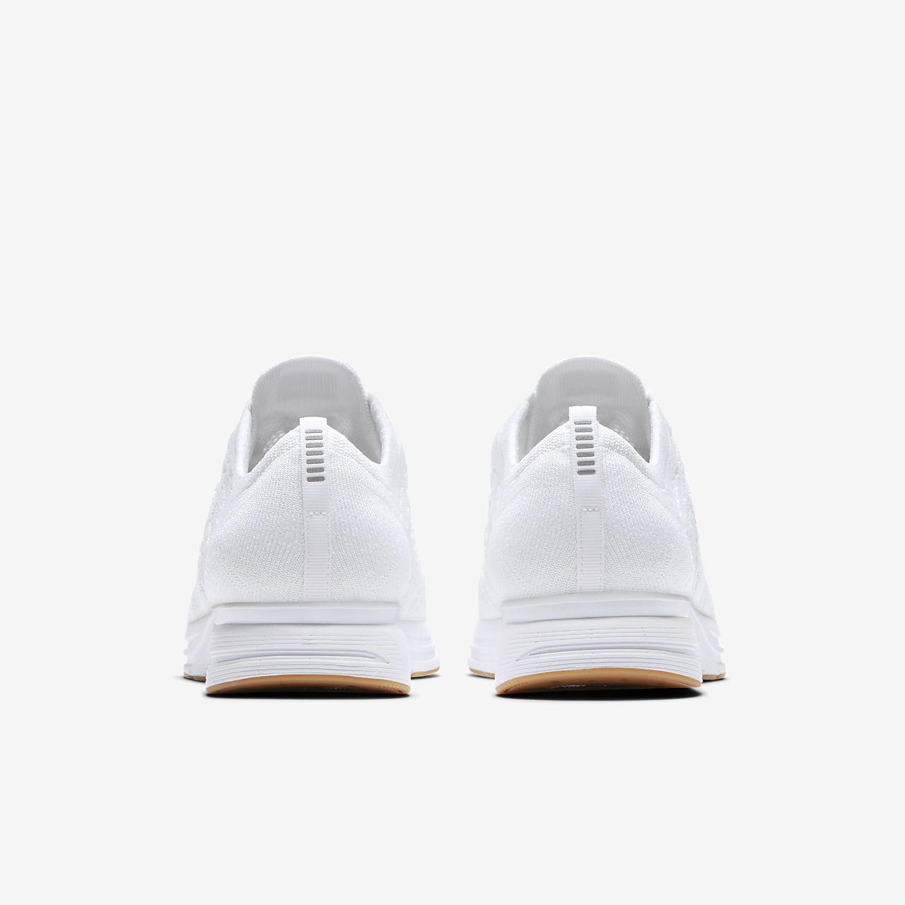 promo code 98579 36b51 ... Nike Flyknit Trainer Unisex Shoe