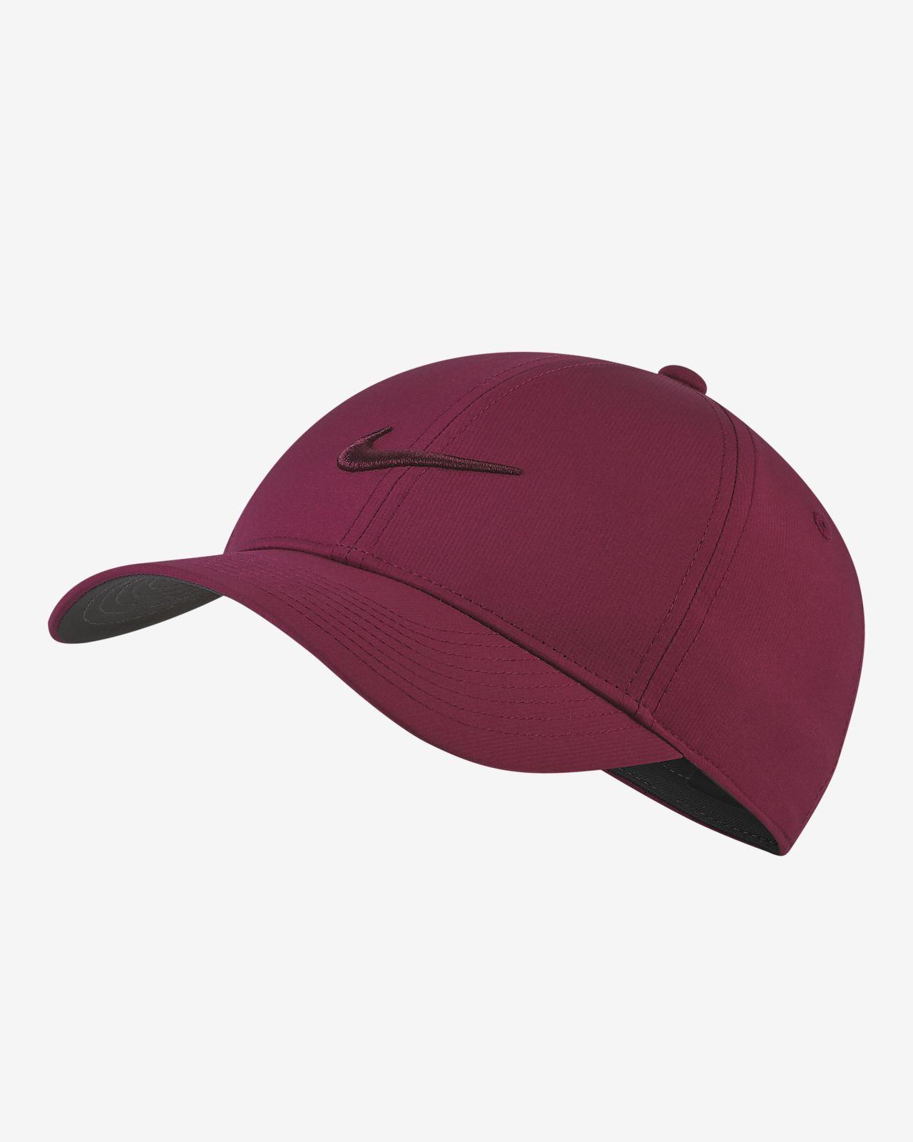 Nike Legacy91 Adjustable Golf Hat. Nike.com 18c47ebc25fc