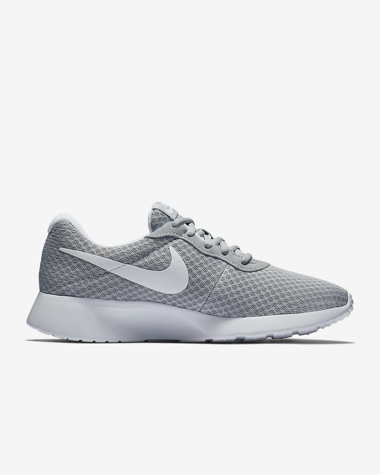 42ba2187 Nike Tanjun–sko til kvinder. Nike.com DK