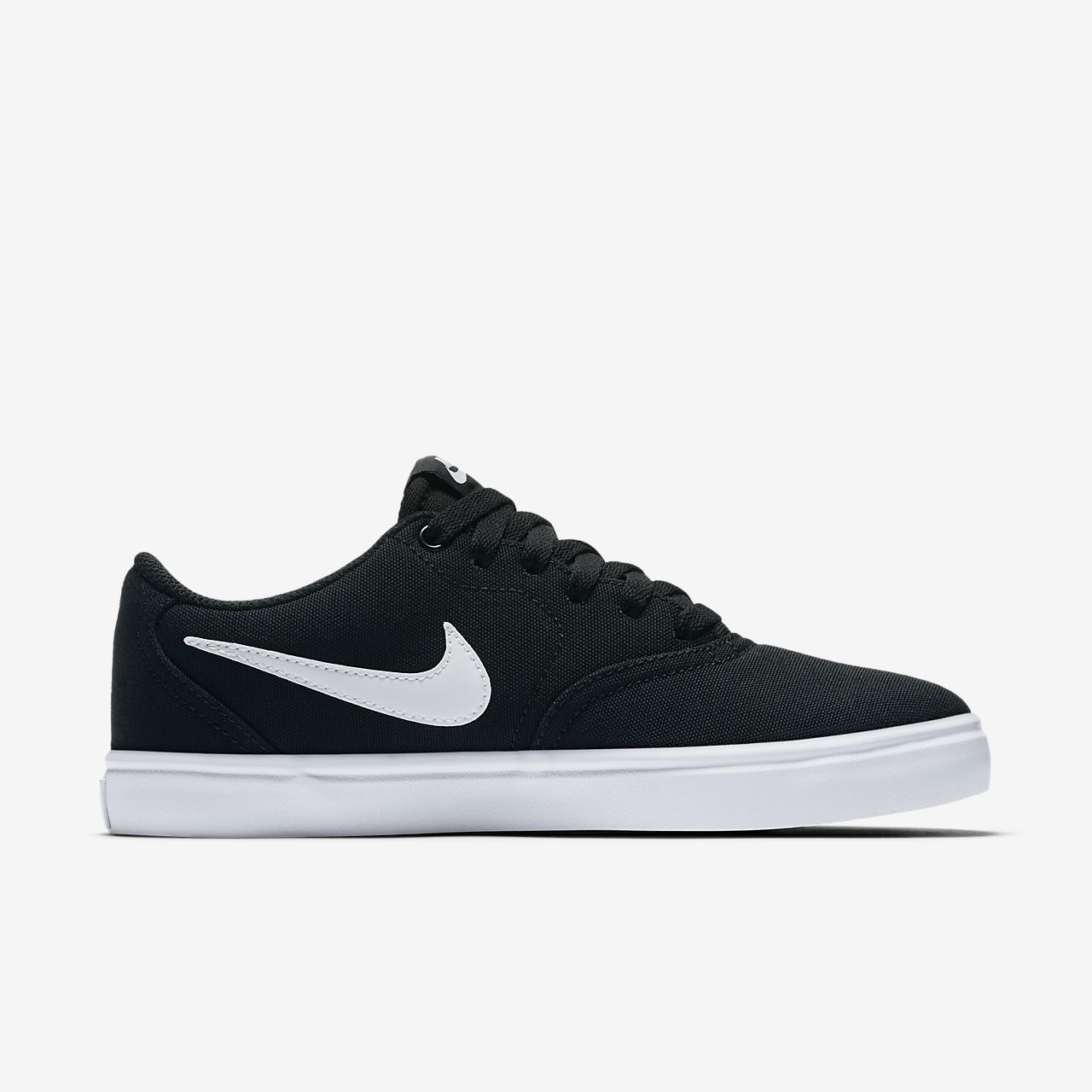clearance perfect Women's Nike Solar Check Canvas Prem Skate Shoes clearance the cheapest clearance pay with paypal cheap sale wiki pMWRn
