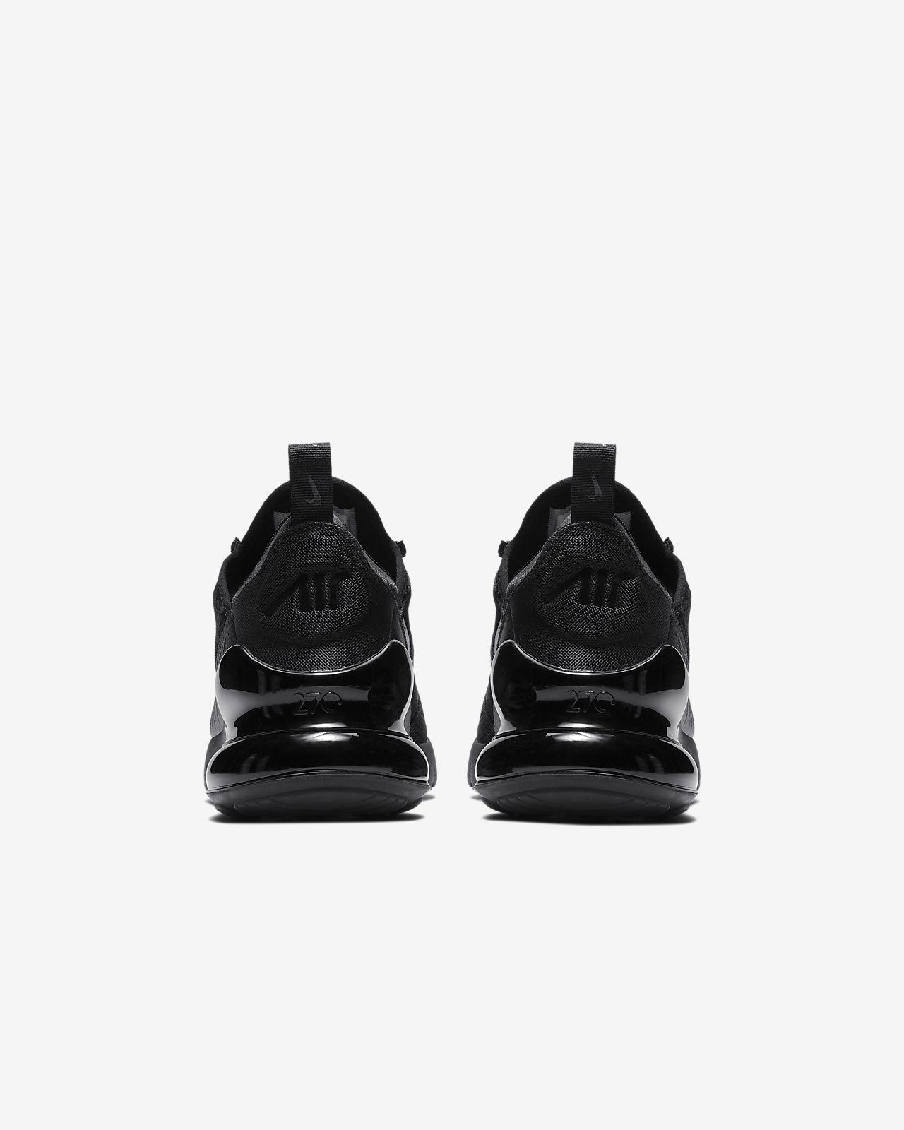 02b70b0b107e Nike Air Max 270 Older Kids  Shoe. Nike.com BG