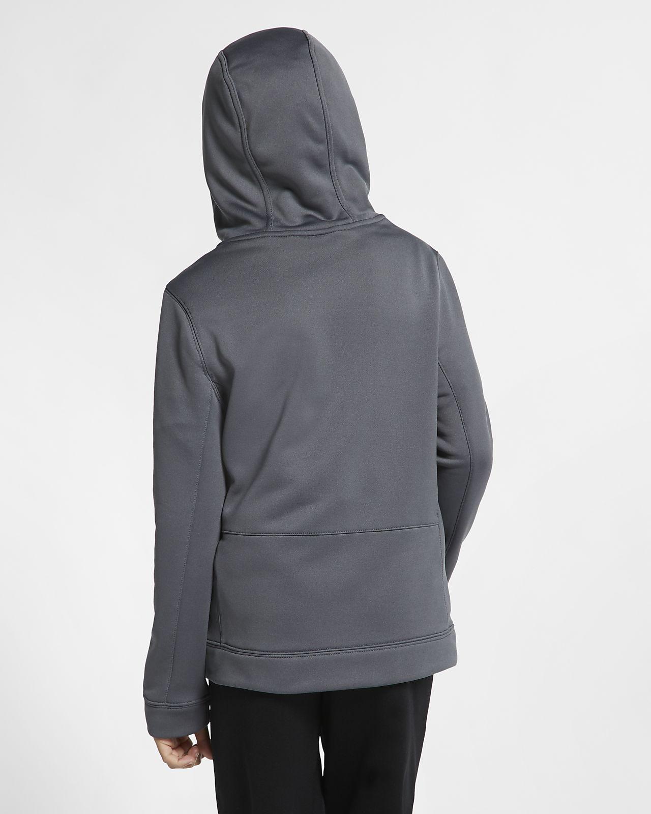 a6b38e6a4a1 Φόρμα Nike Sportswear Advance 15 για μεγάλα αγόρια. Nike.com GR