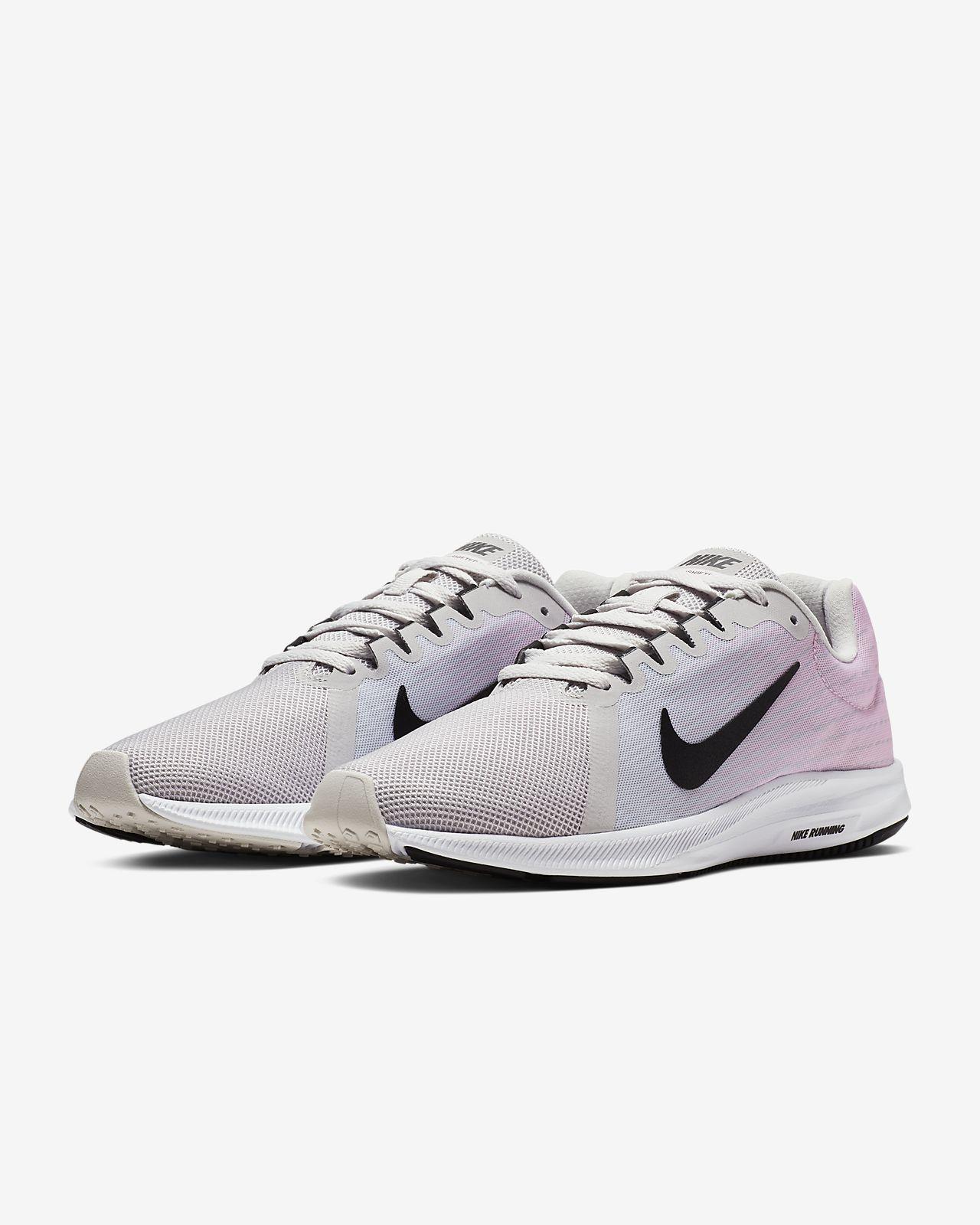 Chaussure de running Nike Downshifter 8 pour Femme