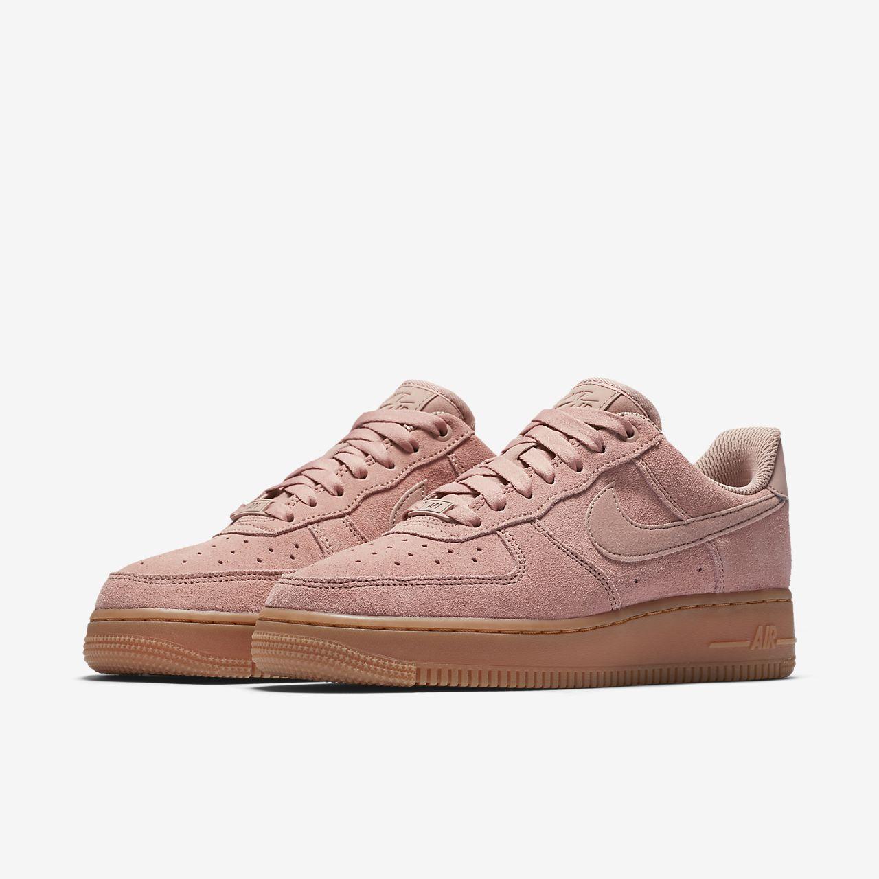 chaussure nike air force