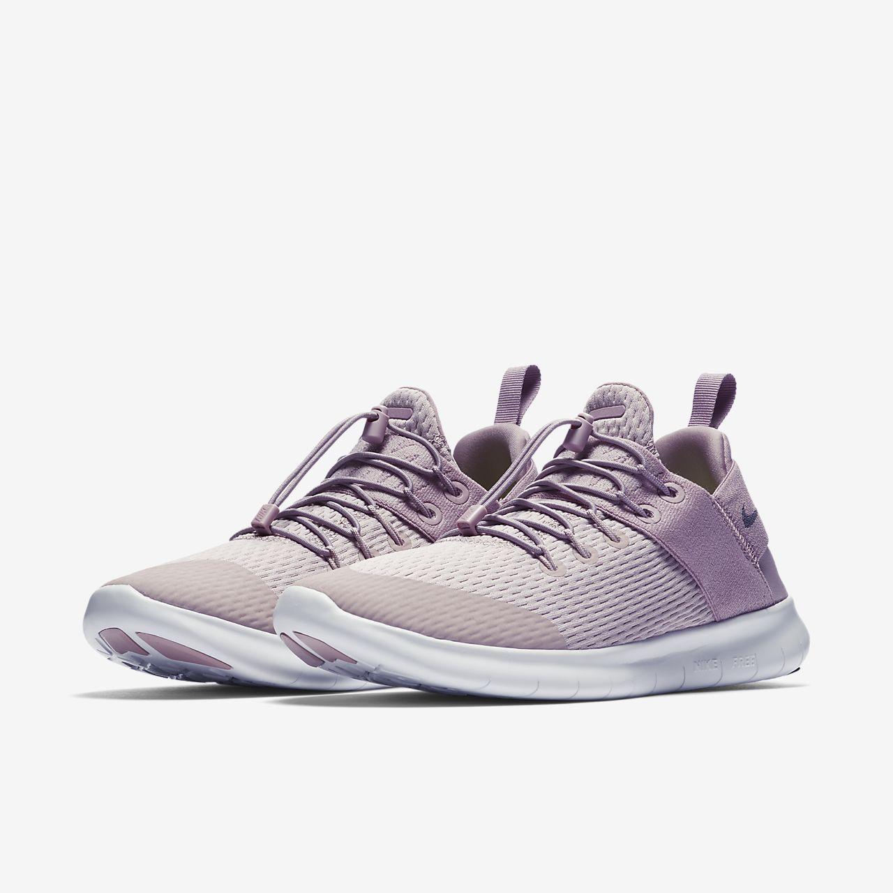 Nike Free Run Banlieue 2017 Hardloopschoen 1eV9DEY