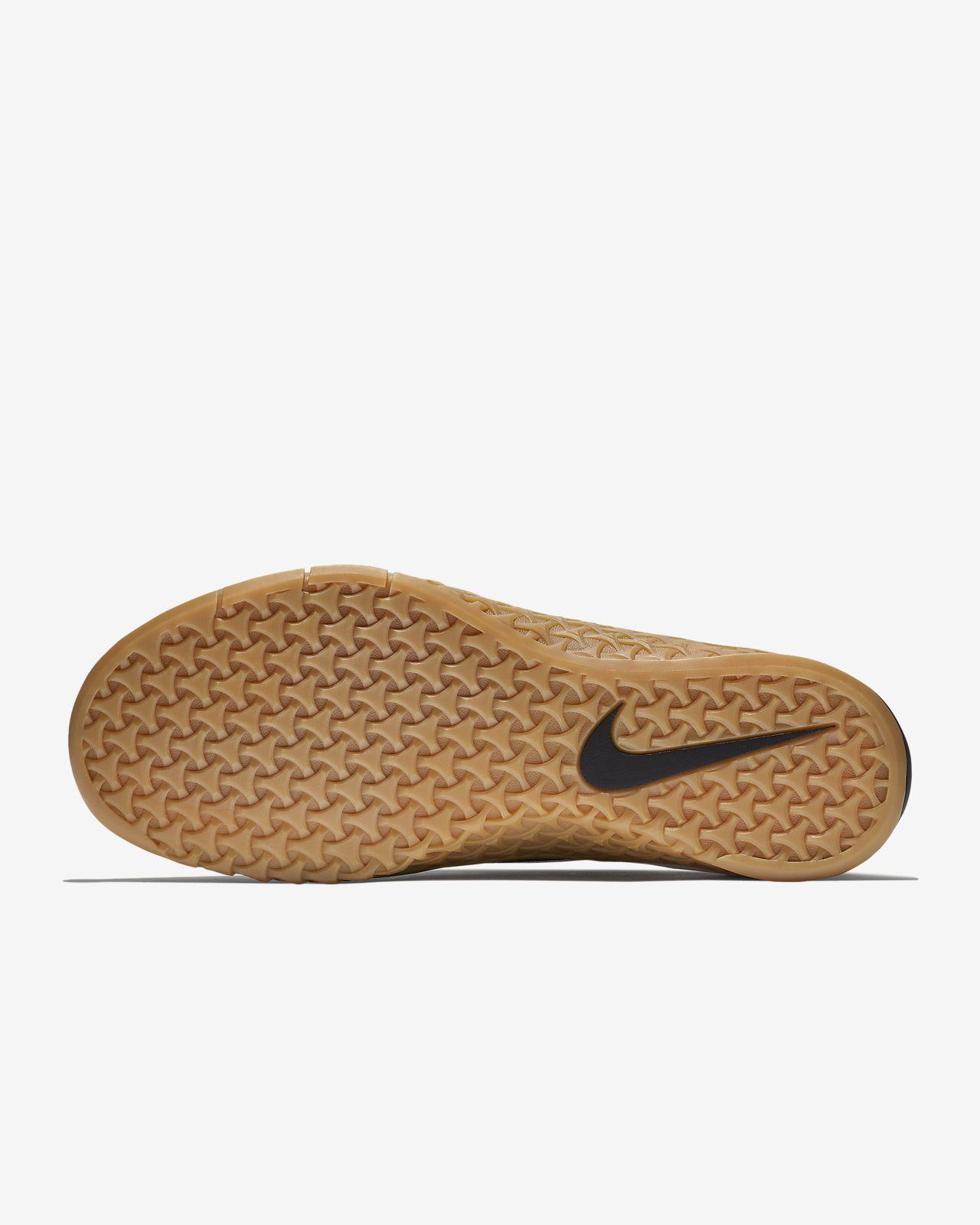 1f72249e78d ... Calzado de cross-training y levantamiento de pesas para hombre Nike  Metcon 4