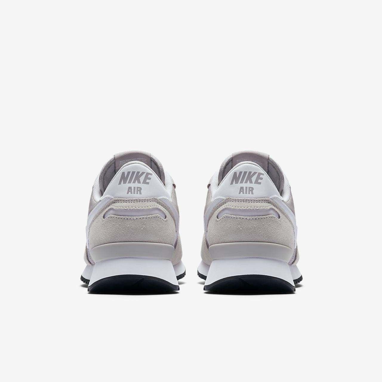 Nike Air Vortex Herrenschuh Mode Und die nach Zeitlosem Zeitlosem Zeitlosem sucht-AR1726DS   0f8a3c