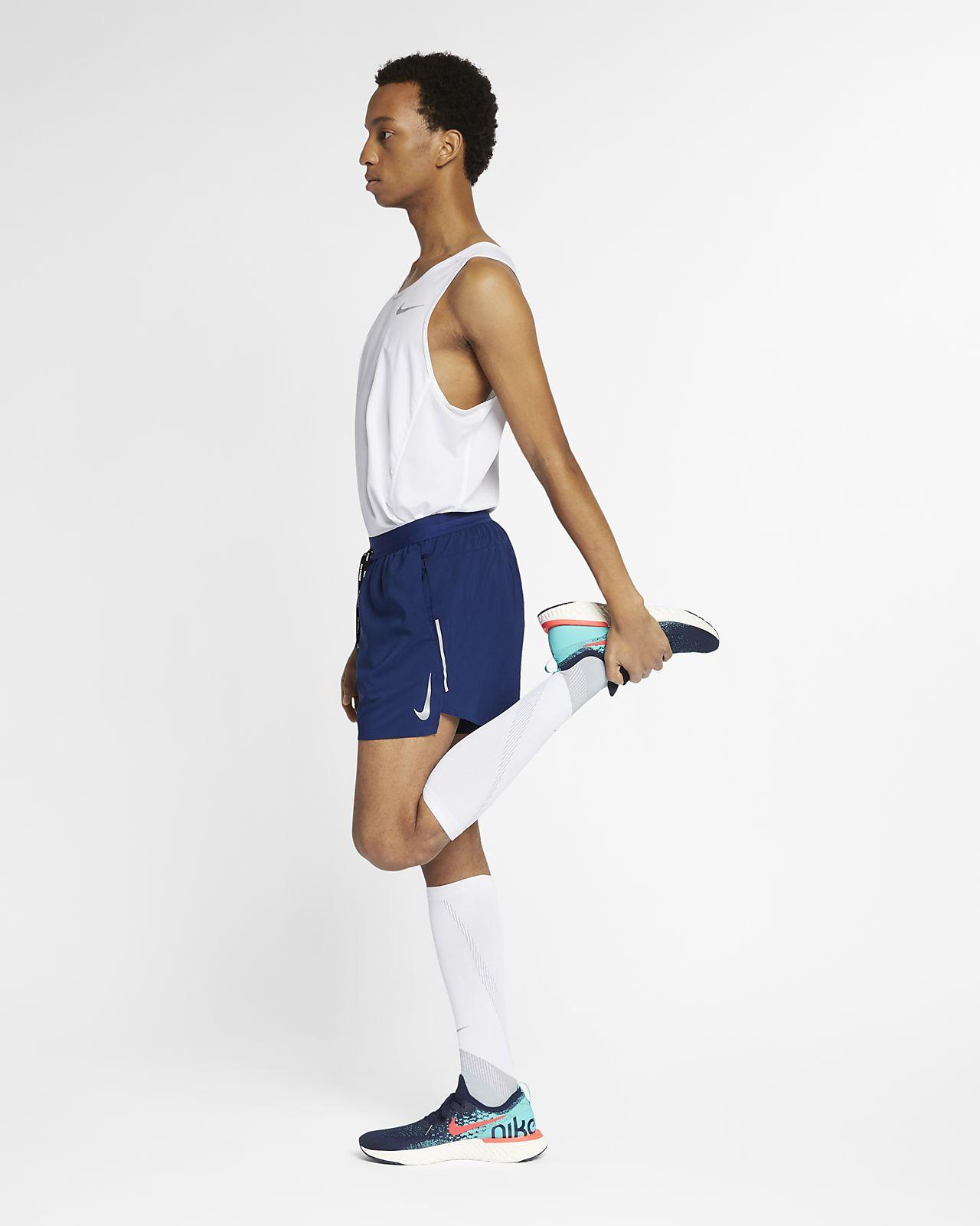 f10aa759 Nike Flex Stride Men's 5