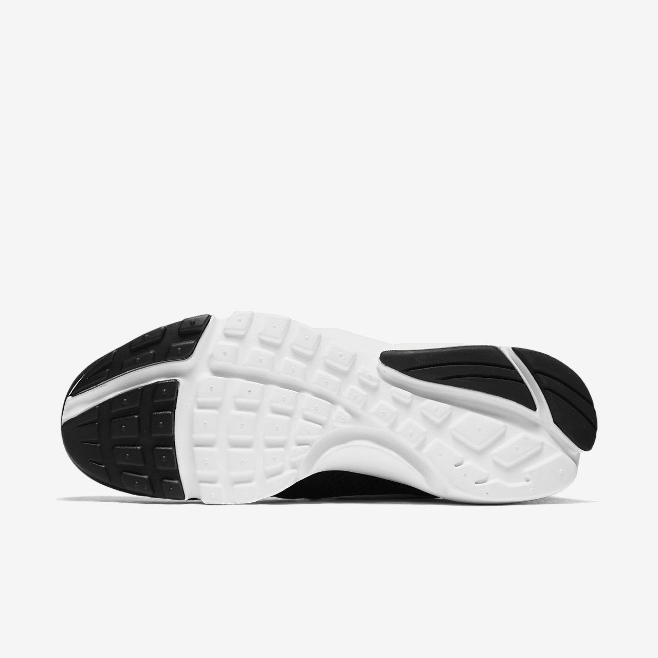 fad6b015e63 Calzado para mujer Nike Presto Fly. Nike.com MX