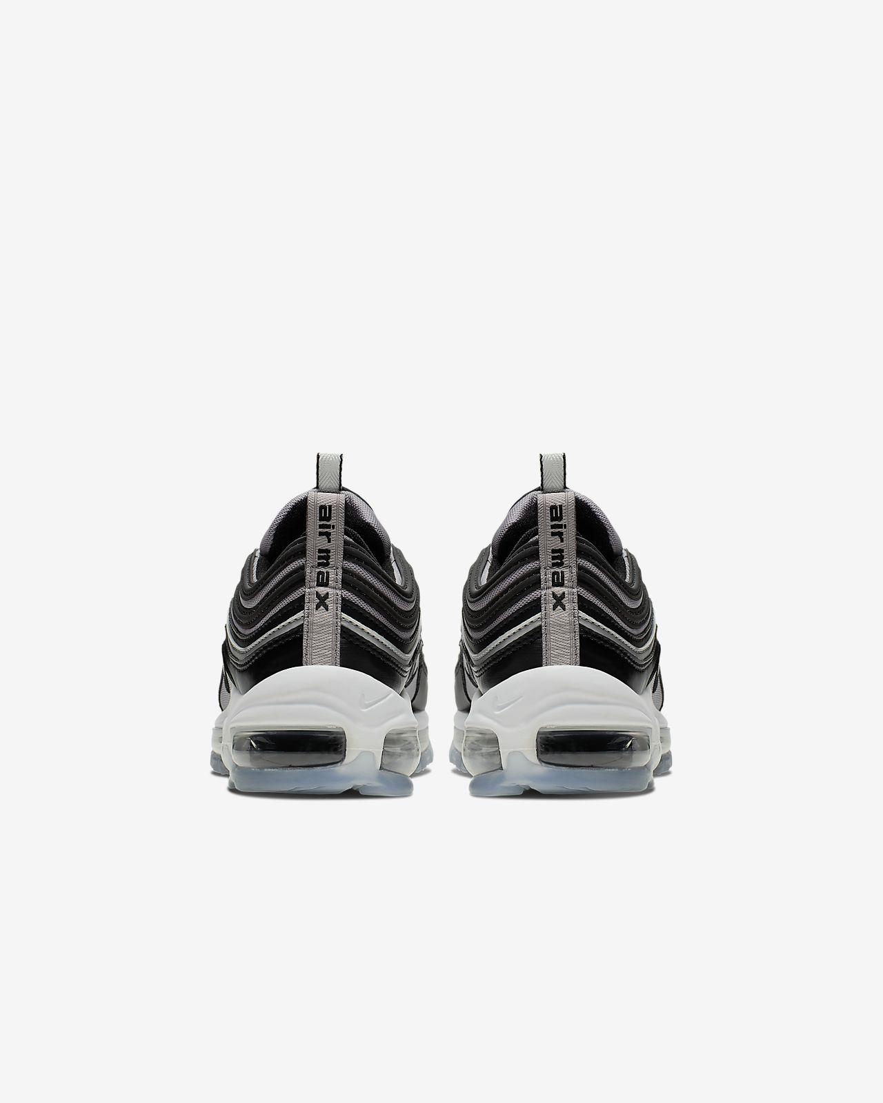 Chaussure Nike Air Max 97 RFT pour Enfant plus âgé