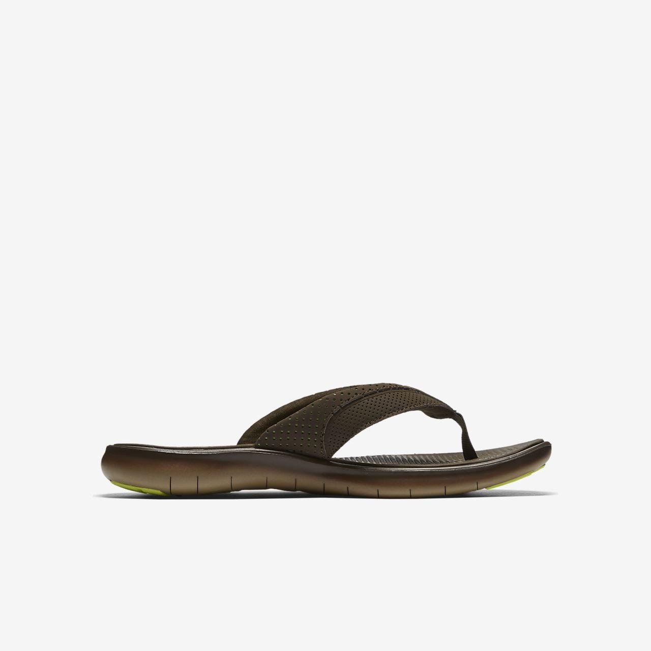 c5712a6ffdb6 Hurley Phantom Free Motion Men s Sandal. Nike.com ZA