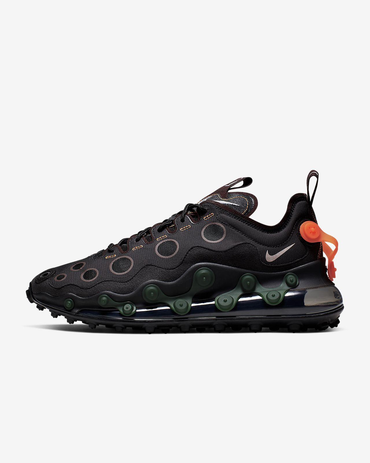 Nike ISPA Air Max 720 Men's Shoe