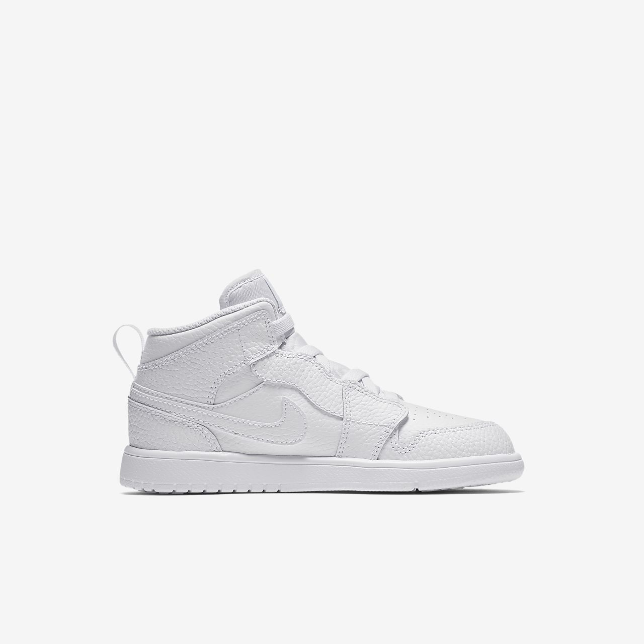 quality design ee974 12e96 Air Jordan 1 Mid Alt
