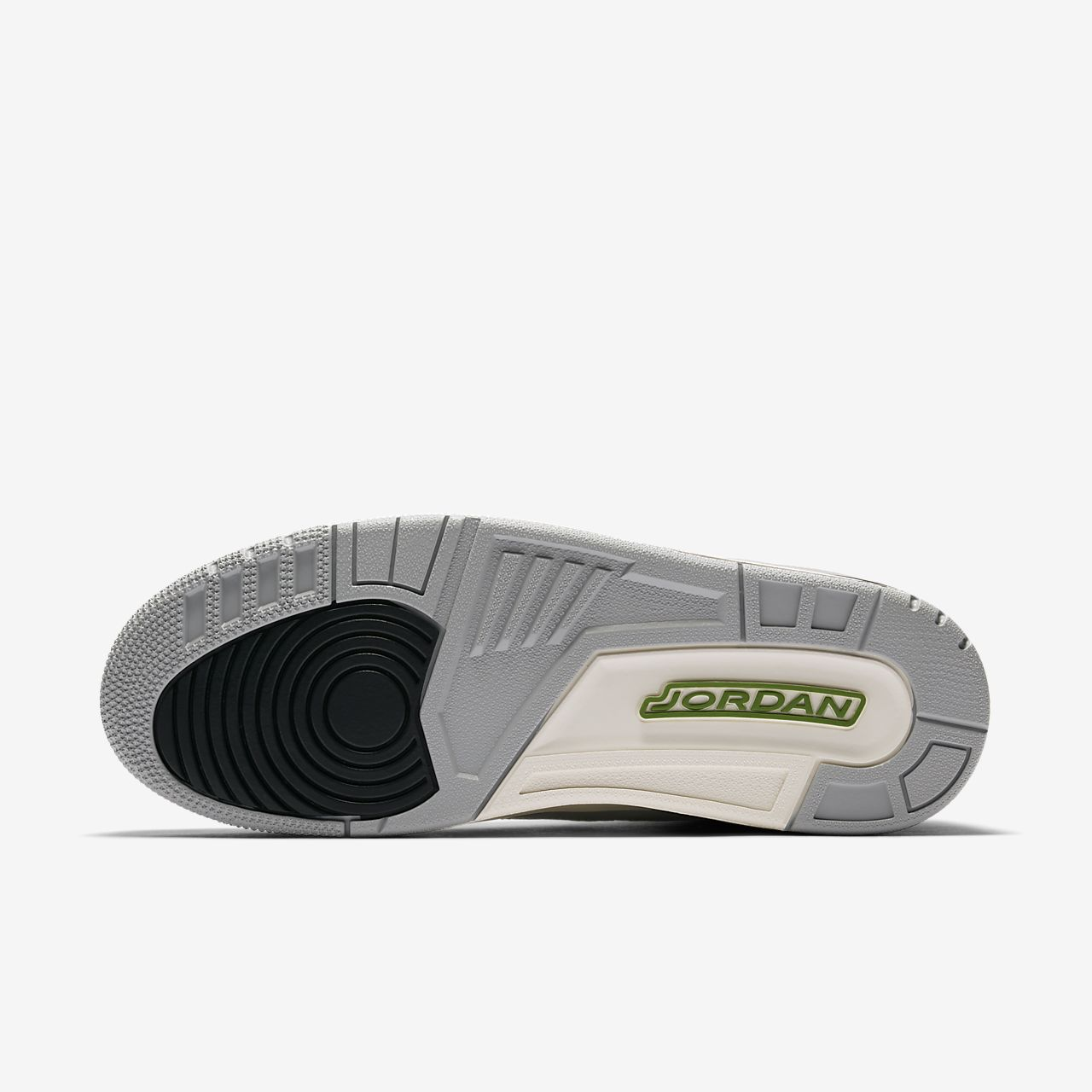 sports shoes 0e458 8668d ... Chaussure Air Jordan 3 Retro pour Homme